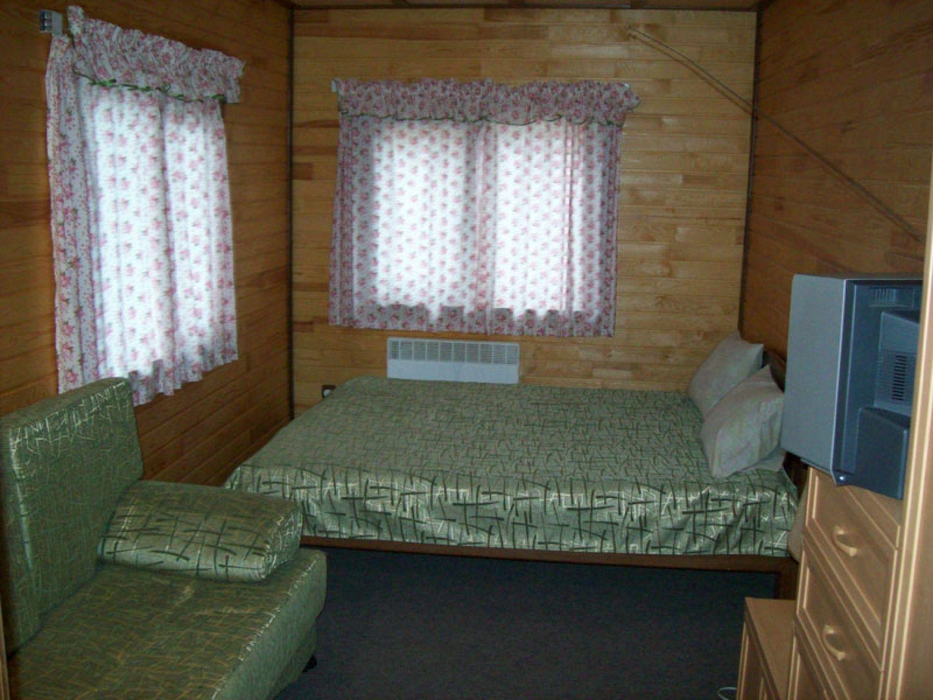 Гостиница «Мельница» Иркутская область Апартаменты, фото 1
