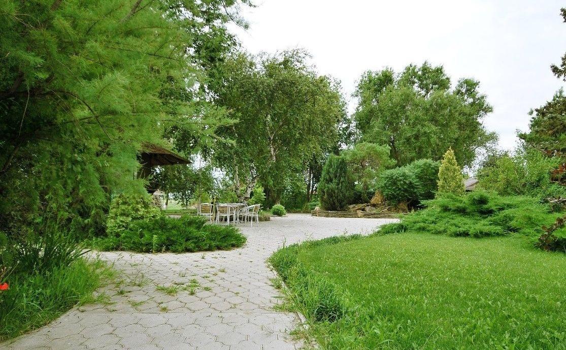 База отдыха «13 Кордон» Ростовская область, фото 20