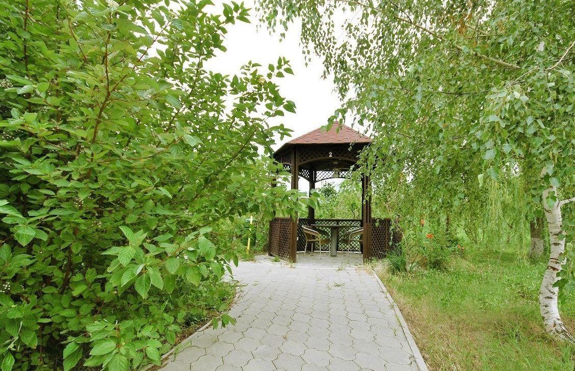 База отдыха «13 Кордон» Ростовская область, фото 8