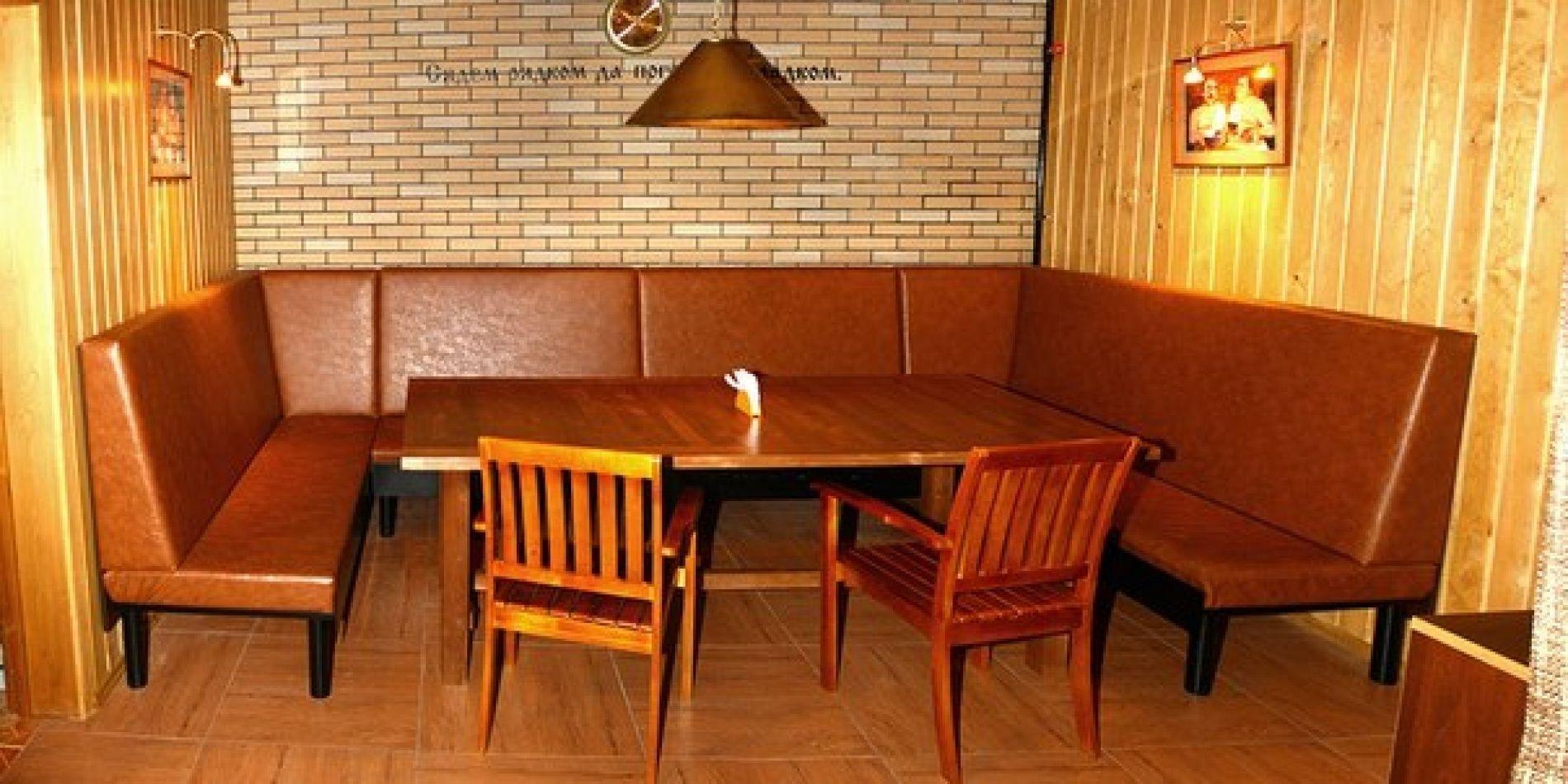 """Гостиница """"Барбарис"""" Еврейская автономная область, фото 11"""