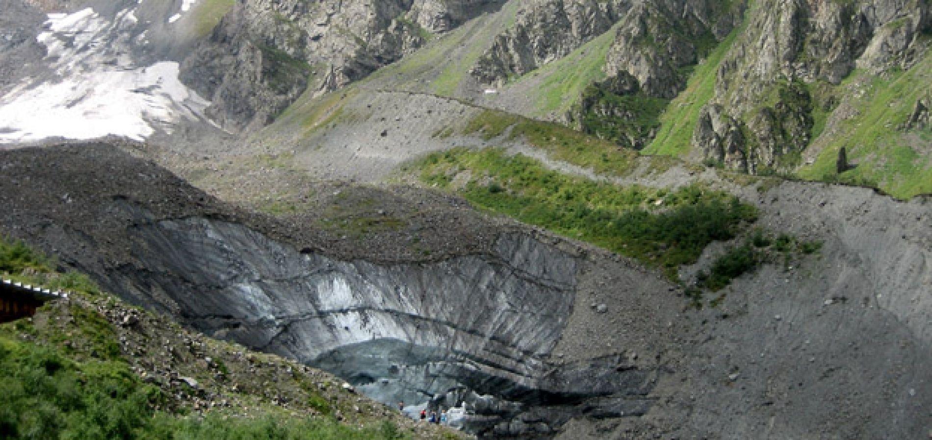 """База отдыха """"Вертикаль"""" Республика Северная Осетия - Алания, фото 11"""