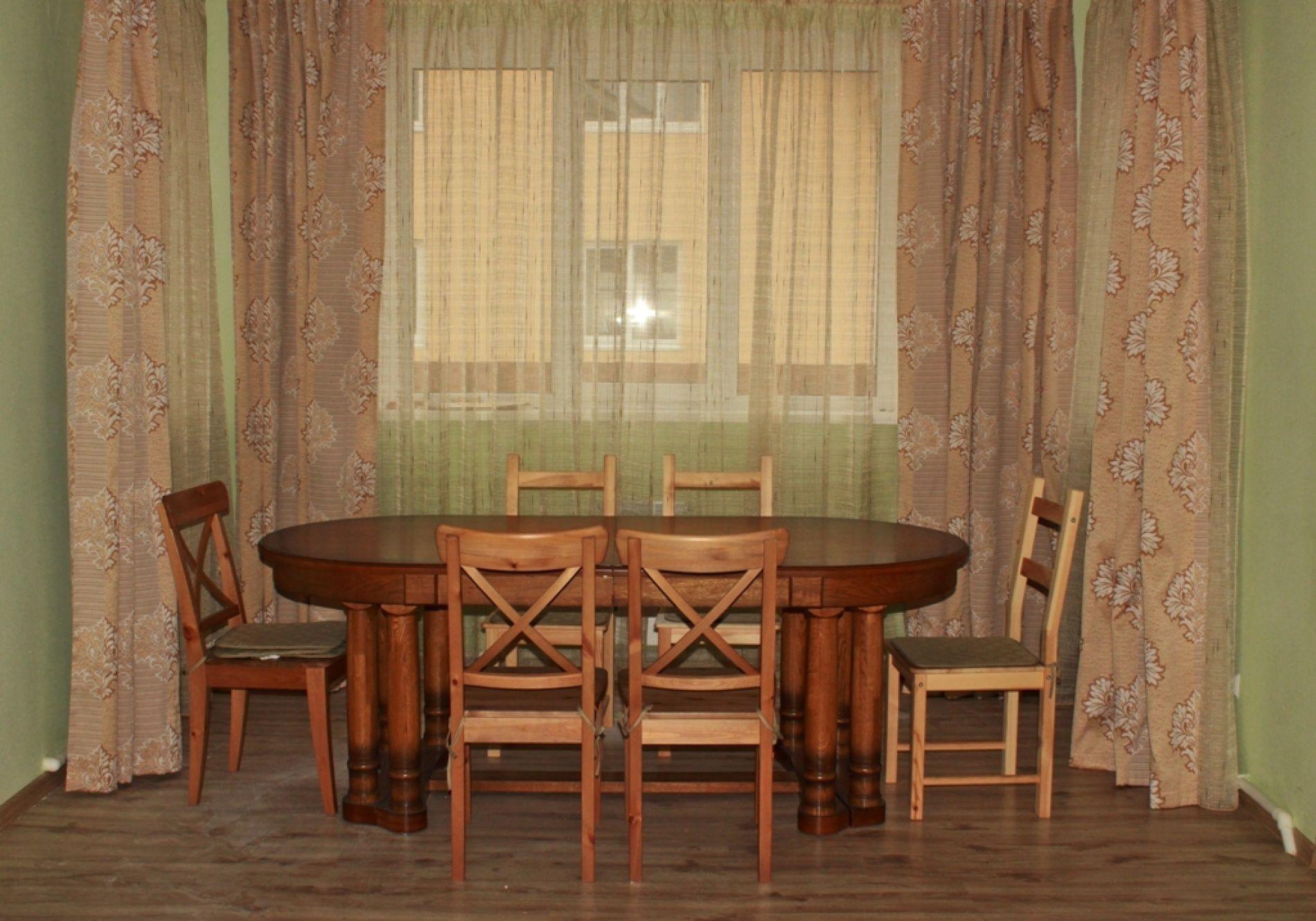 """База отдыха """"Баден-Баден"""" Курганская область, фото 3"""