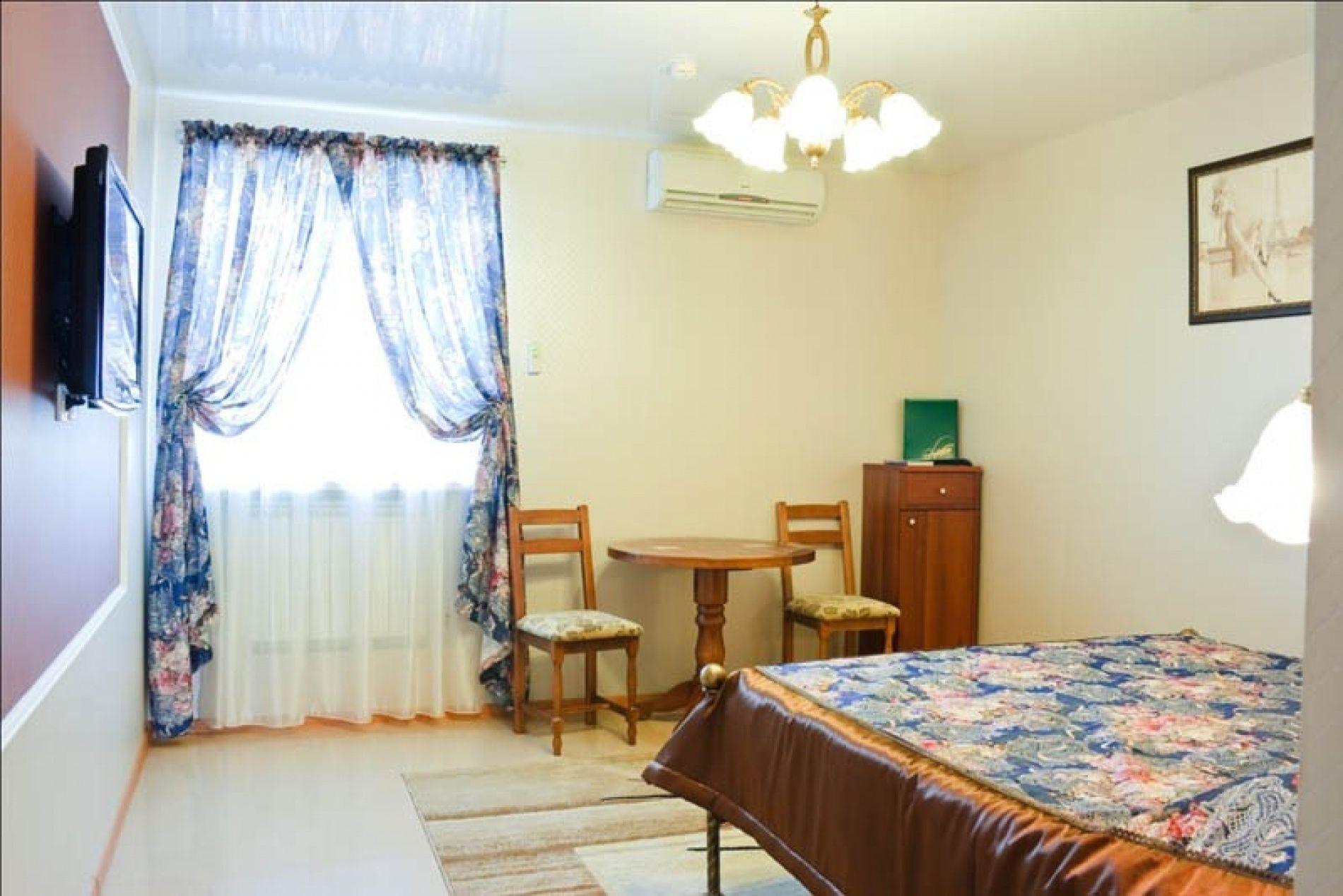 """Гостиница """"Любимая"""" Курганская область, фото 11"""
