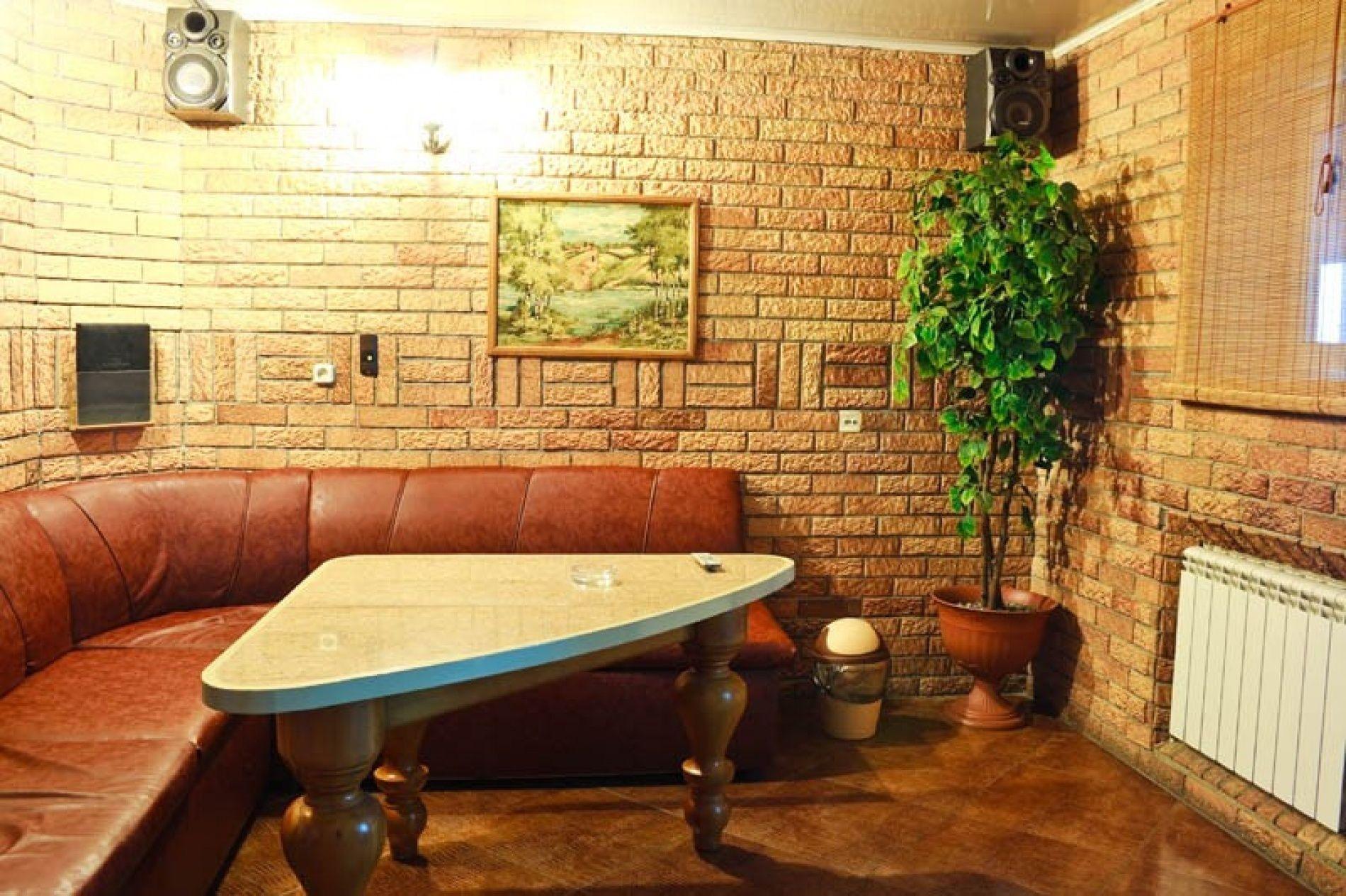 """Гостиница """"Любимая"""" Курганская область, фото 19"""