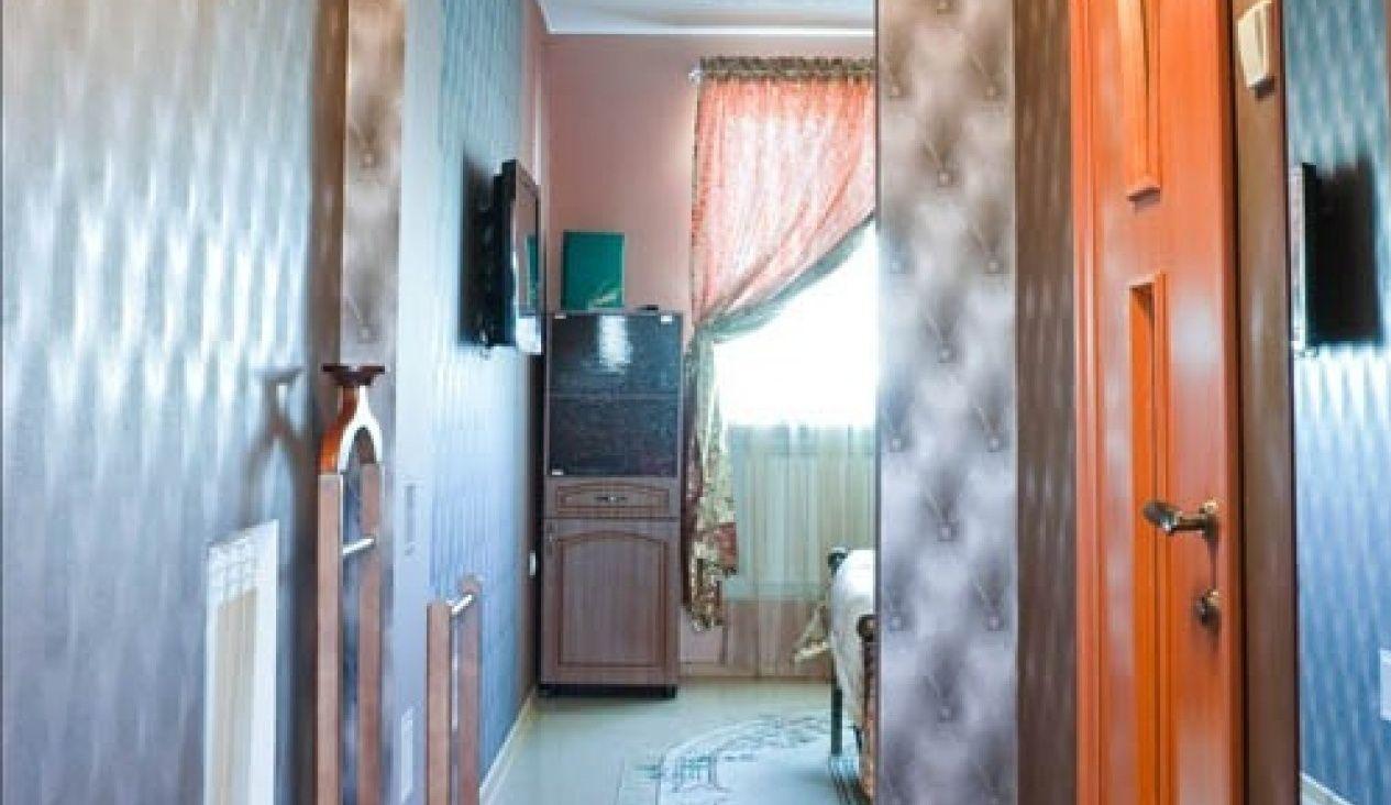"""Гостиница """"Любимая"""" Курганская область, фото 21"""