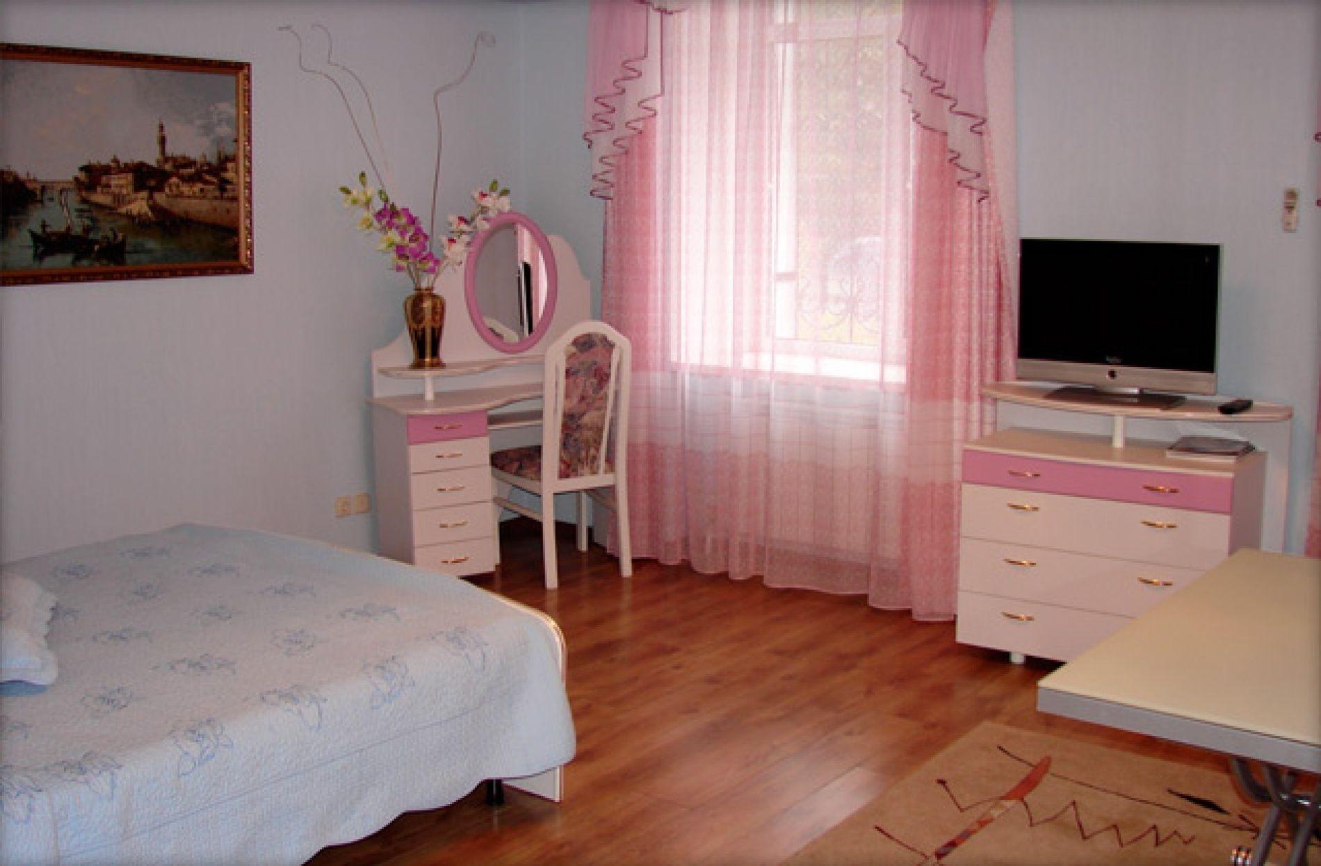 """Гостиница """"Family hotel"""" Курганская область, фото 11"""