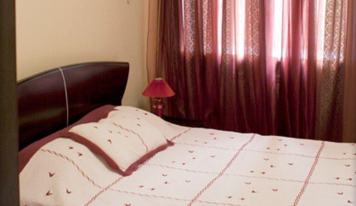 """Гостиница """"Family hotel"""" Курганская область, фото 16"""