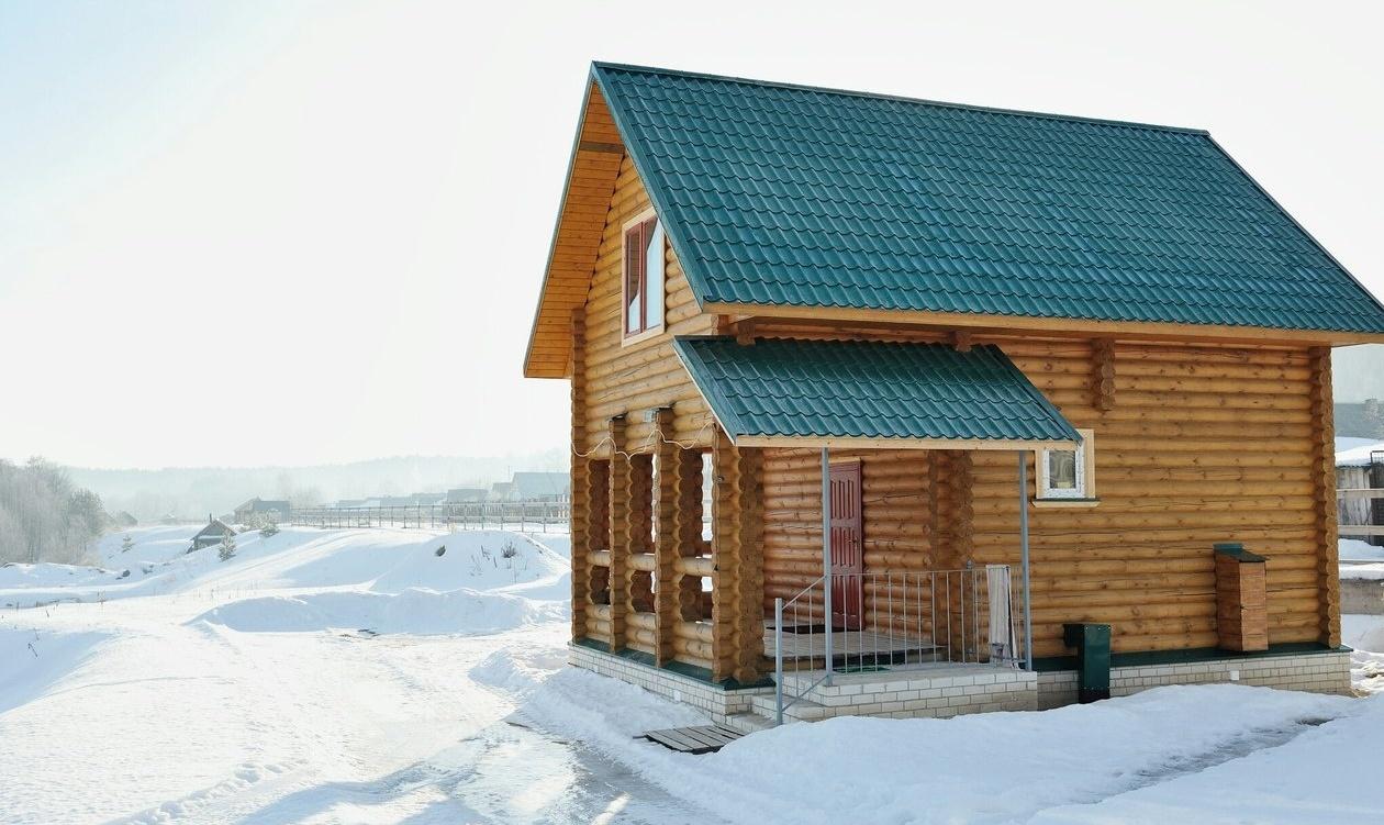 База отдыха «Юромка» Владимирская область, фото 15