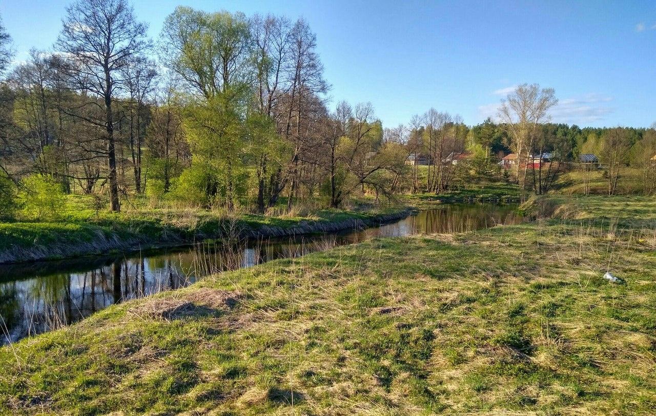 База отдыха «Юромка» Владимирская область, фото 12