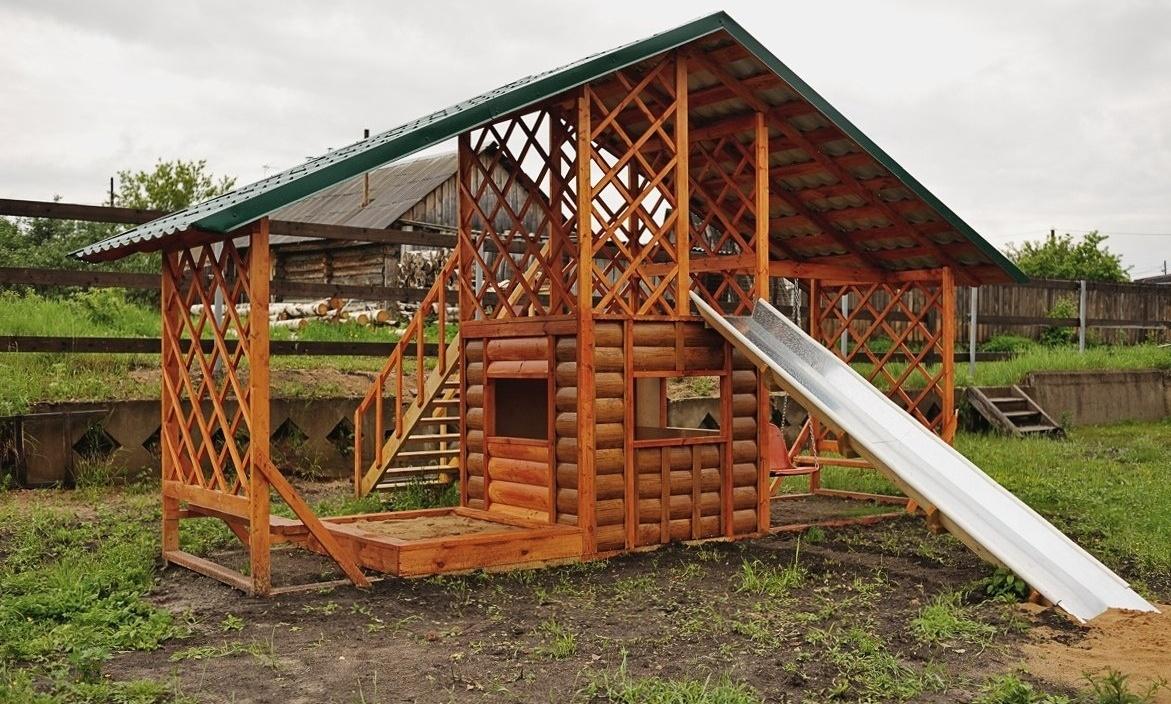 База отдыха «Юромка» Владимирская область, фото 9