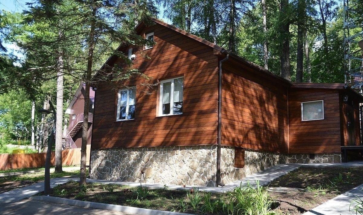 Парк-отель «Золотой Осетр» Тульская область, фото 8