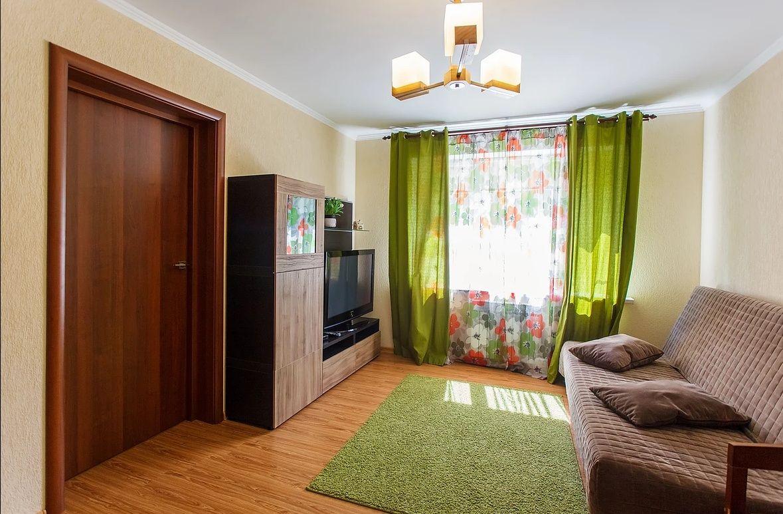 Парк-отель «Золотой Осетр» Тульская область Коттедж «Люкс» с сауной, фото 3