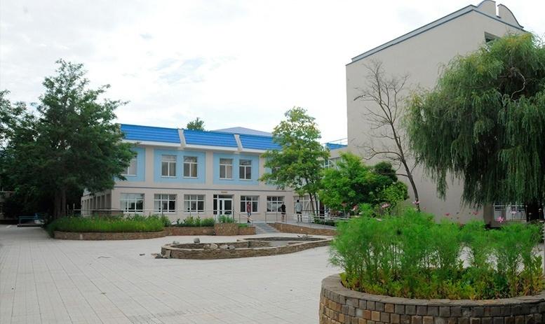 Центр спорта «Эволюция» Республика Крым, фото 5