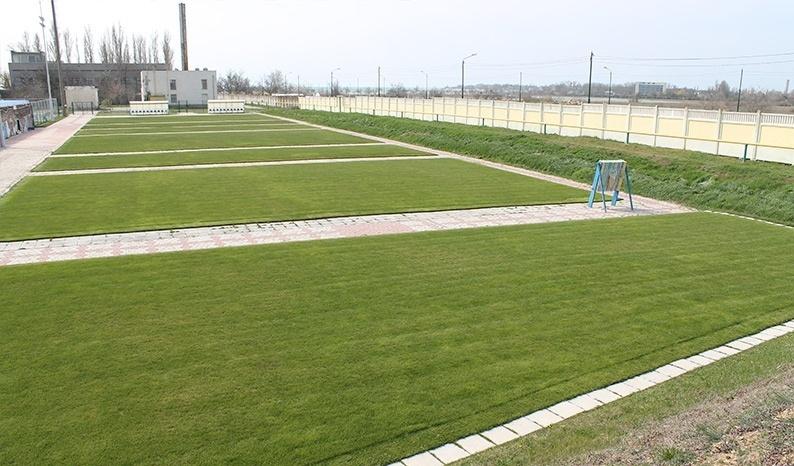 Центр спорта «Эволюция» Республика Крым, фото 19