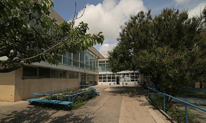 Центр спорта «Эволюция» Республика Крым, фото 7