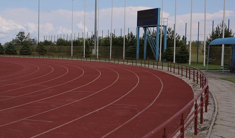 Центр спорта «Эволюция» Республика Крым, фото 35