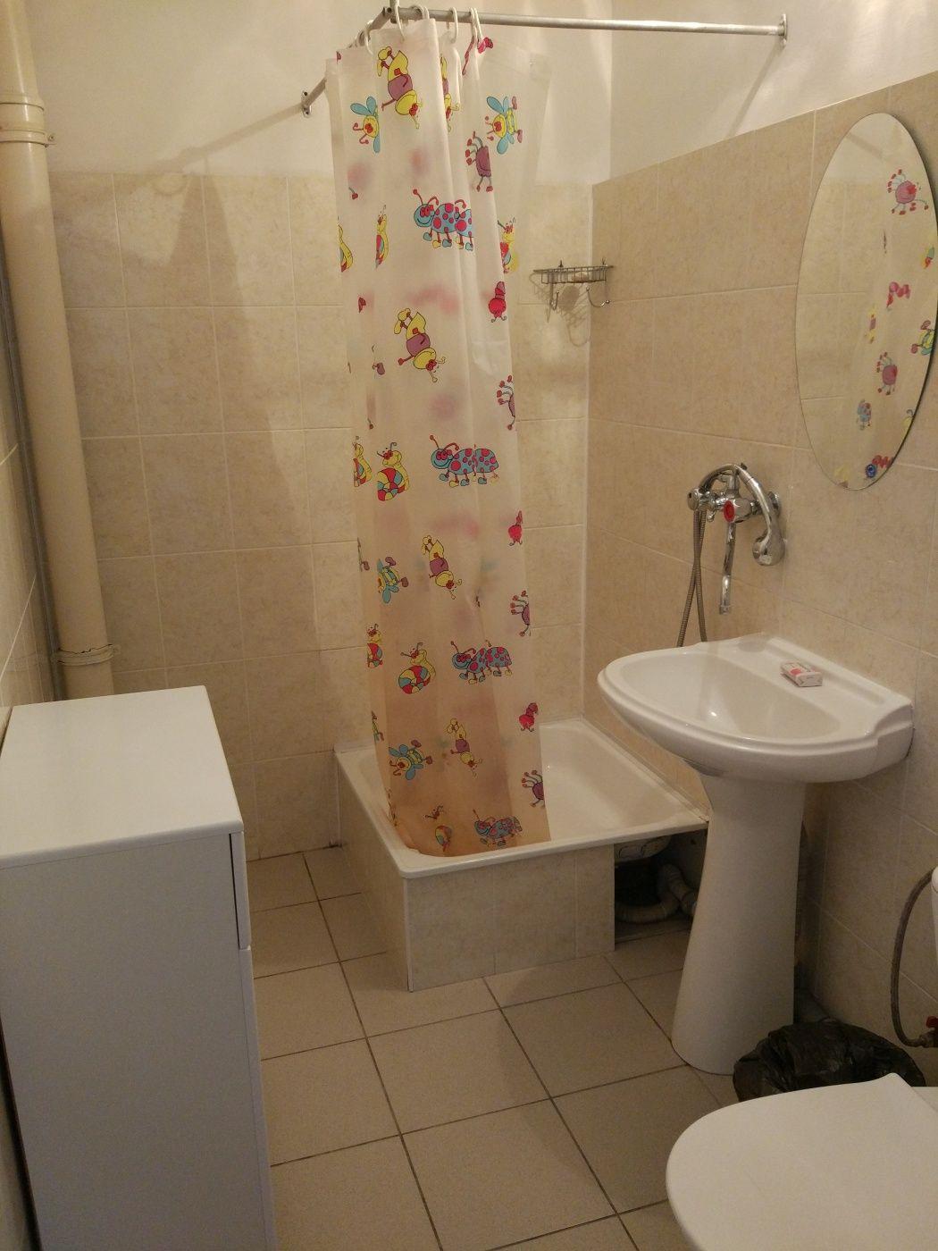 Турбаза «Домостроитель» Саратовская область 2-комнатный номер «люкс» с удобствами (корпус № 1), фото 8