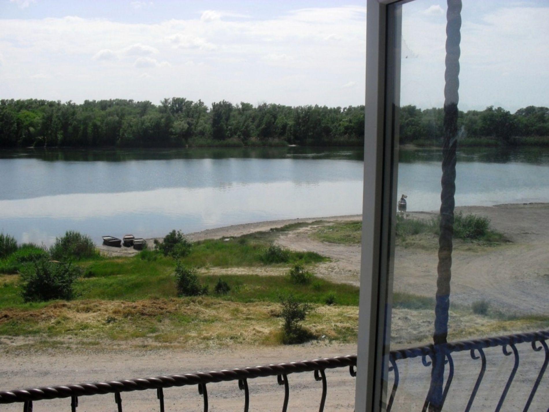 """Гостиничный комплекс """"Парамон"""" Ростовская область, фото 3"""