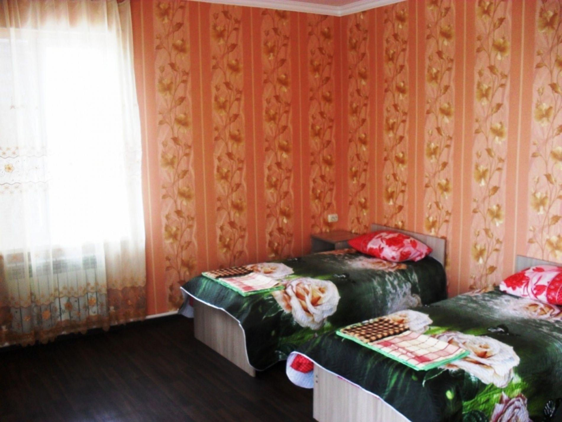 """Гостиничный комплекс """"Парамон"""" Ростовская область, фото 20"""