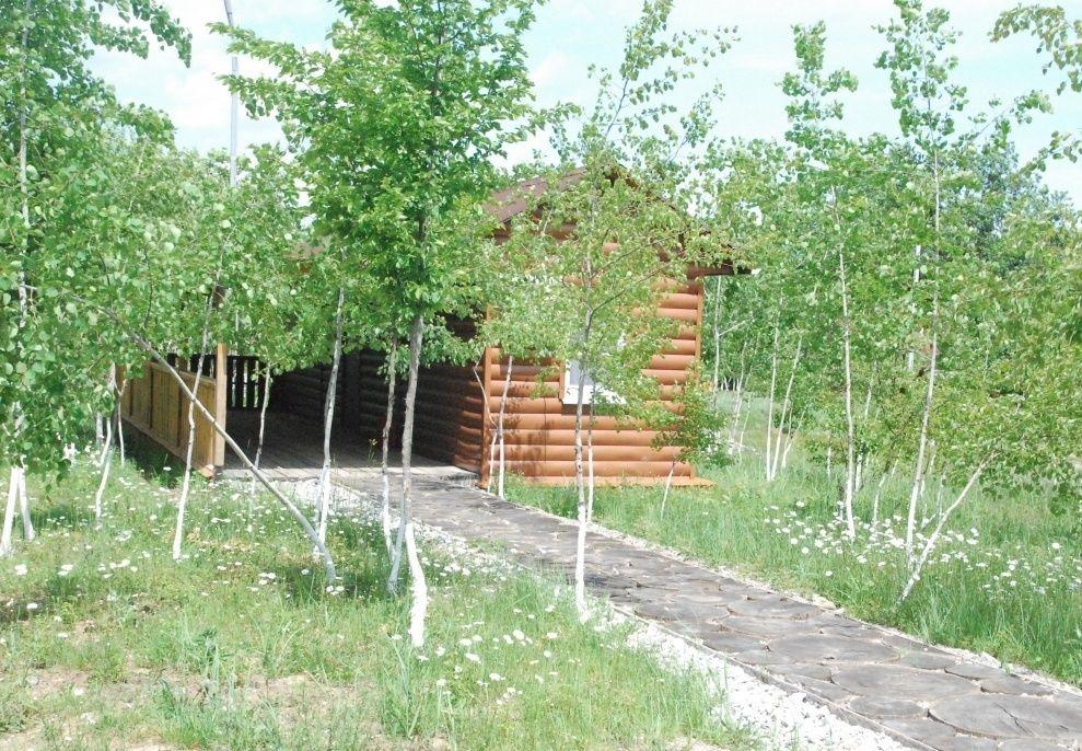 Резиденция Комфорта «Family Fishing» Краснодарский край Дом №8, фото 1