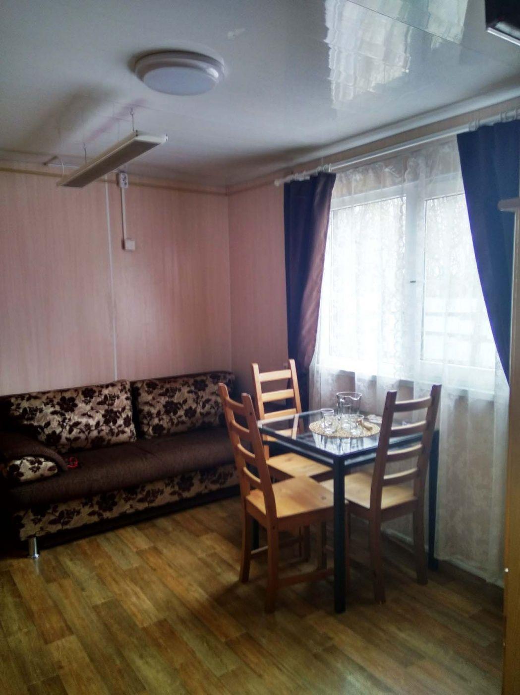 Резиденция Комфорта «Family Fishing» Краснодарский край Дом №11 в лесу , фото 4