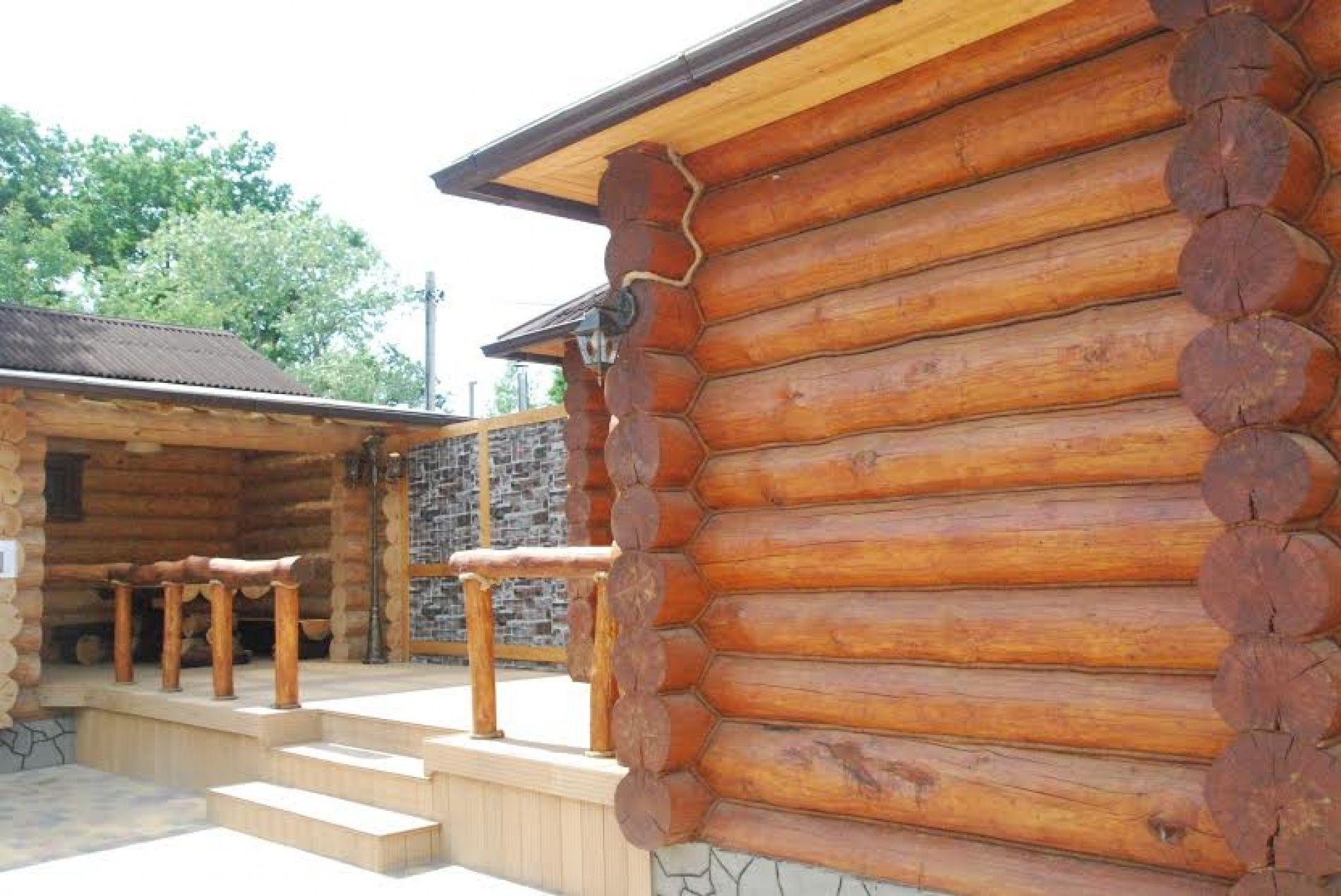 Резиденция Комфорта «Family Fishing» Краснодарский край, фото 13
