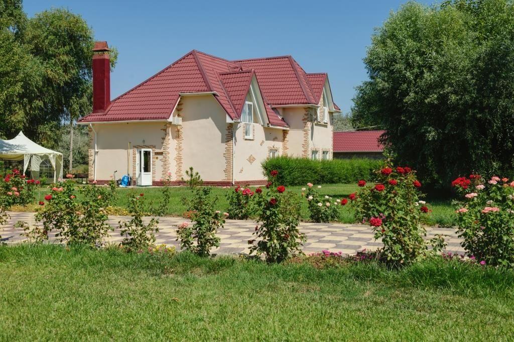 Туристический комплекс «Фрегат» Астраханская область, фото 2
