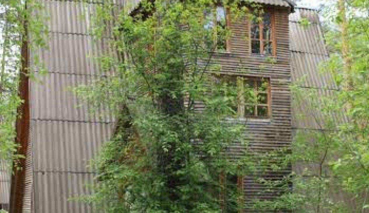 Туристический комплекс «Троя» Республика Алтай, фото 5