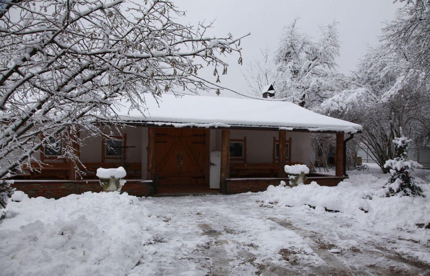 Загородный клуб «Шабановка» Краснодарский край, фото 24