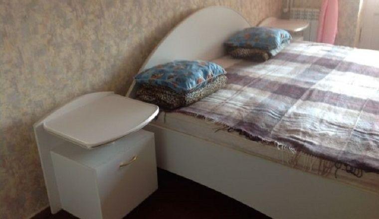"""База отдыха """"Майами"""" Челябинская область 2-х местный с удобствами на этаже, фото 2"""