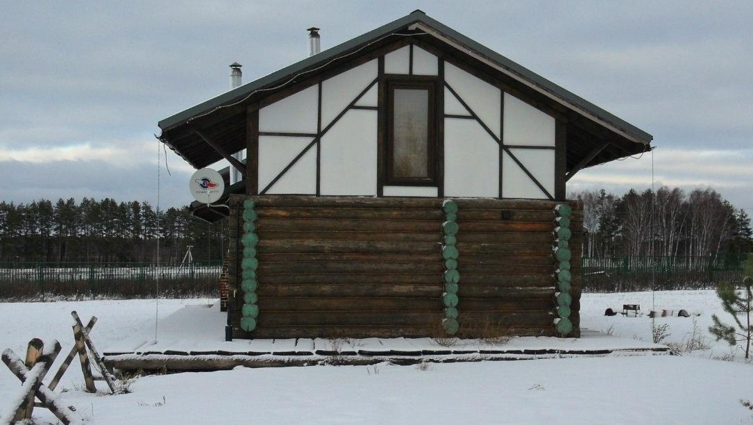 Коттеджный комплекс «Шале Завидово Гольф» Тверская область, фото 9