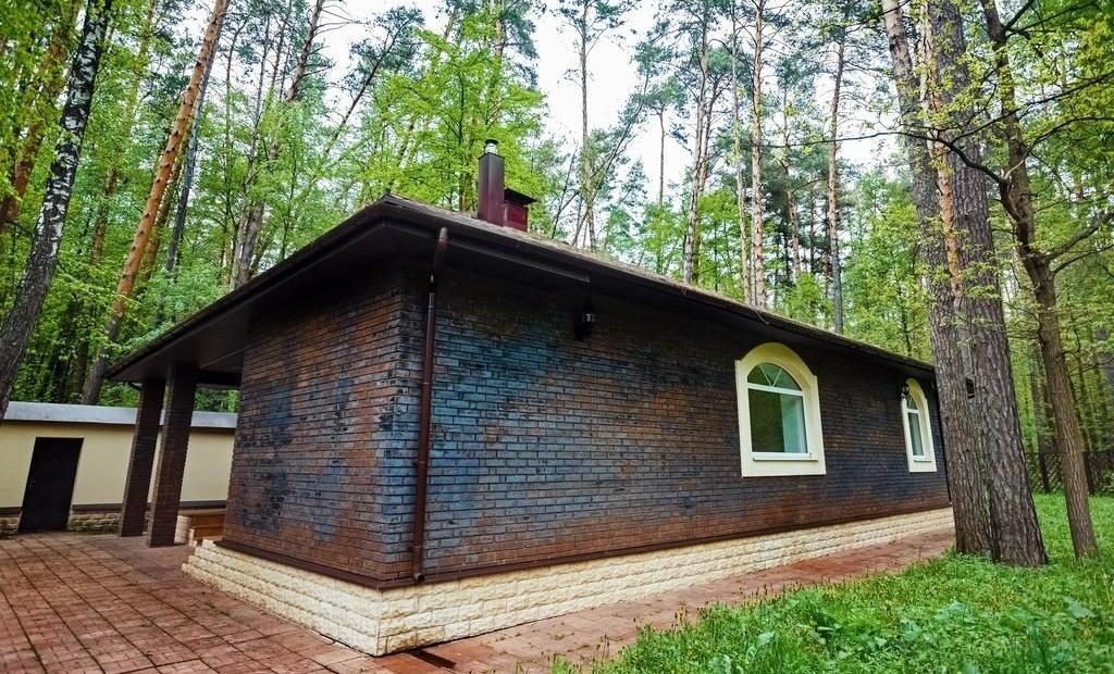 Парк-отель «Премьера» Тульская область, фото 6