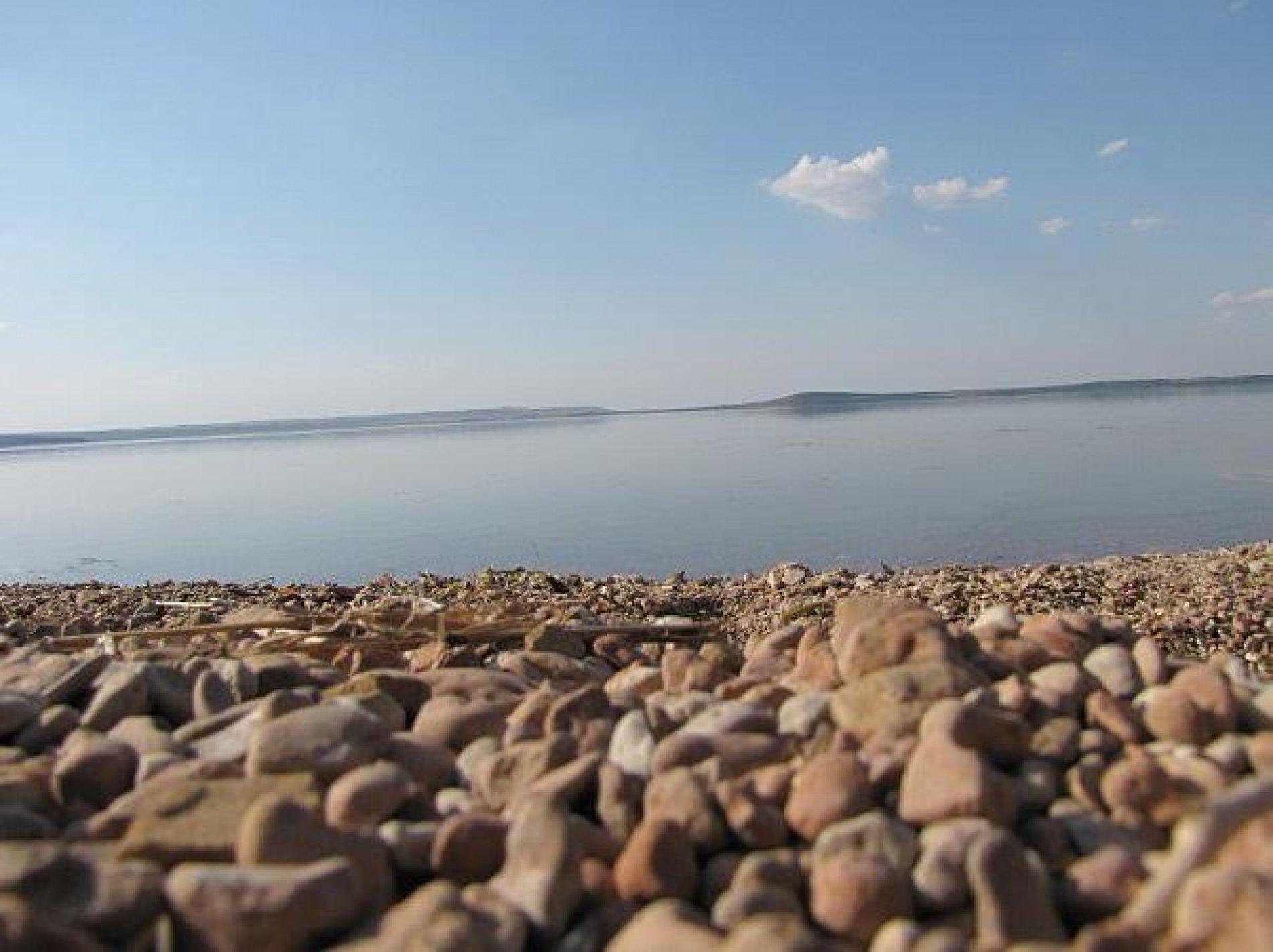 """База отдыха """"Озеро Аслыкуль"""" Республика Башкортостан, фото 9"""