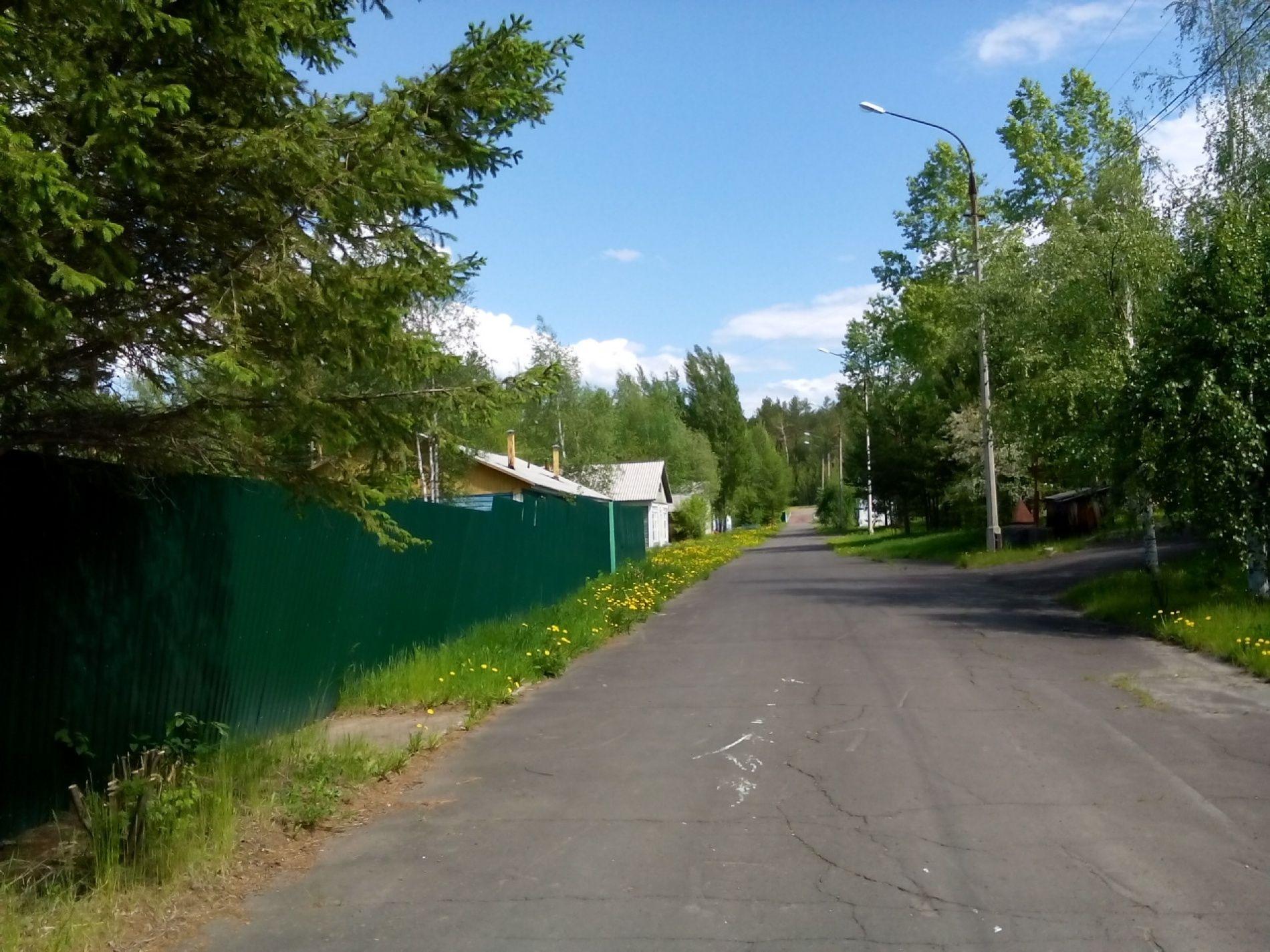 """База отдыха """"Лосенок"""" Иркутская область, фото 3"""
