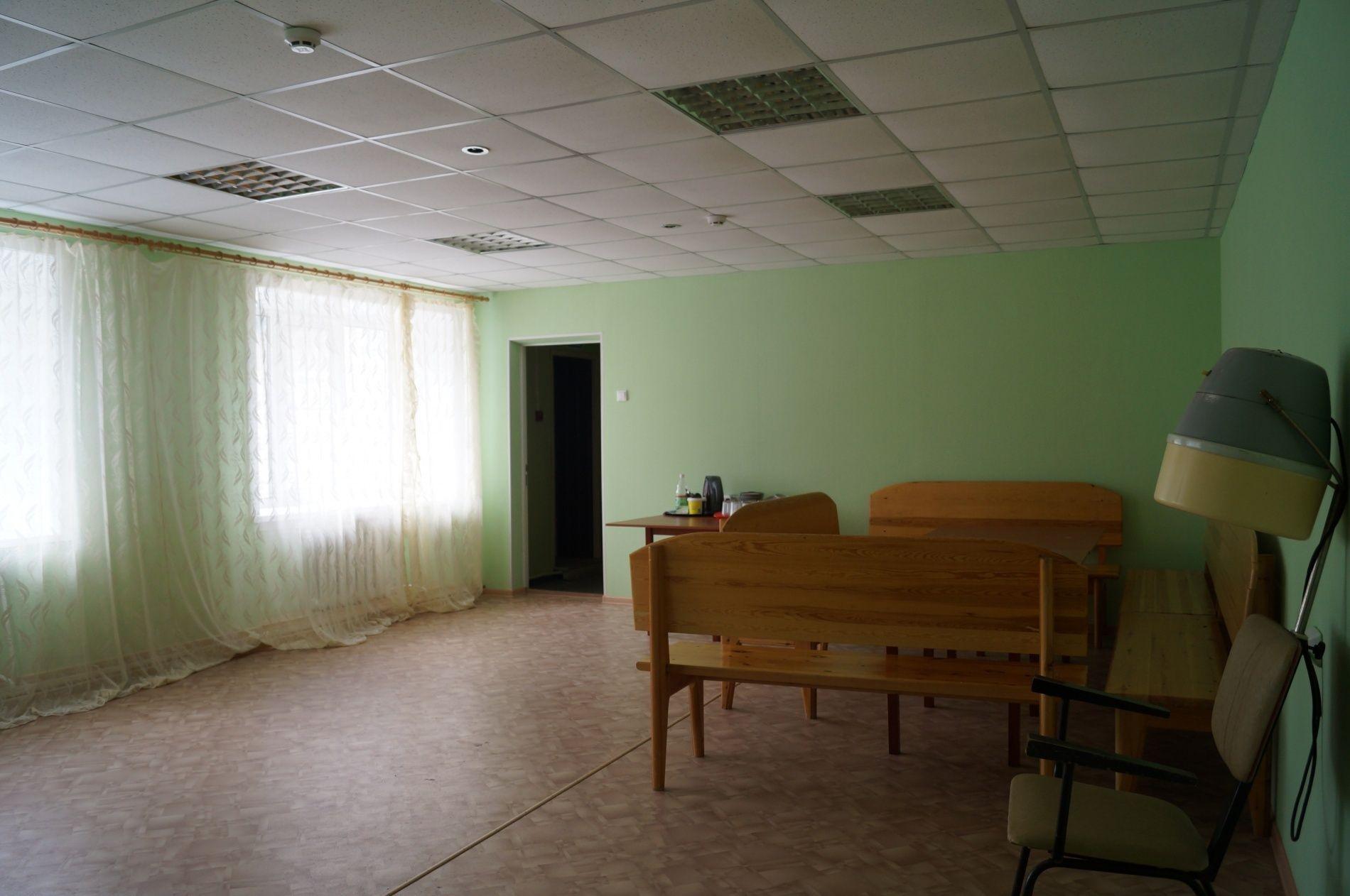 """База отдыха """"Лосенок"""" Иркутская область, фото 23"""