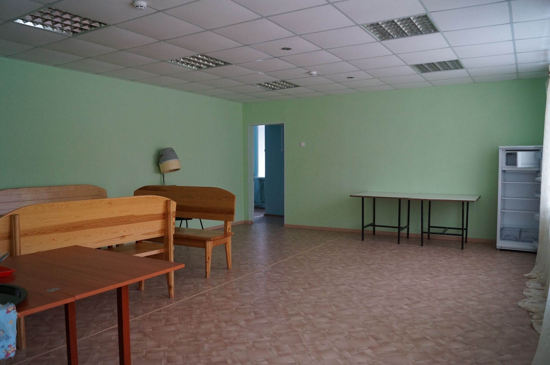"""База отдыха """"Лосенок"""" Иркутская область, фото 29"""