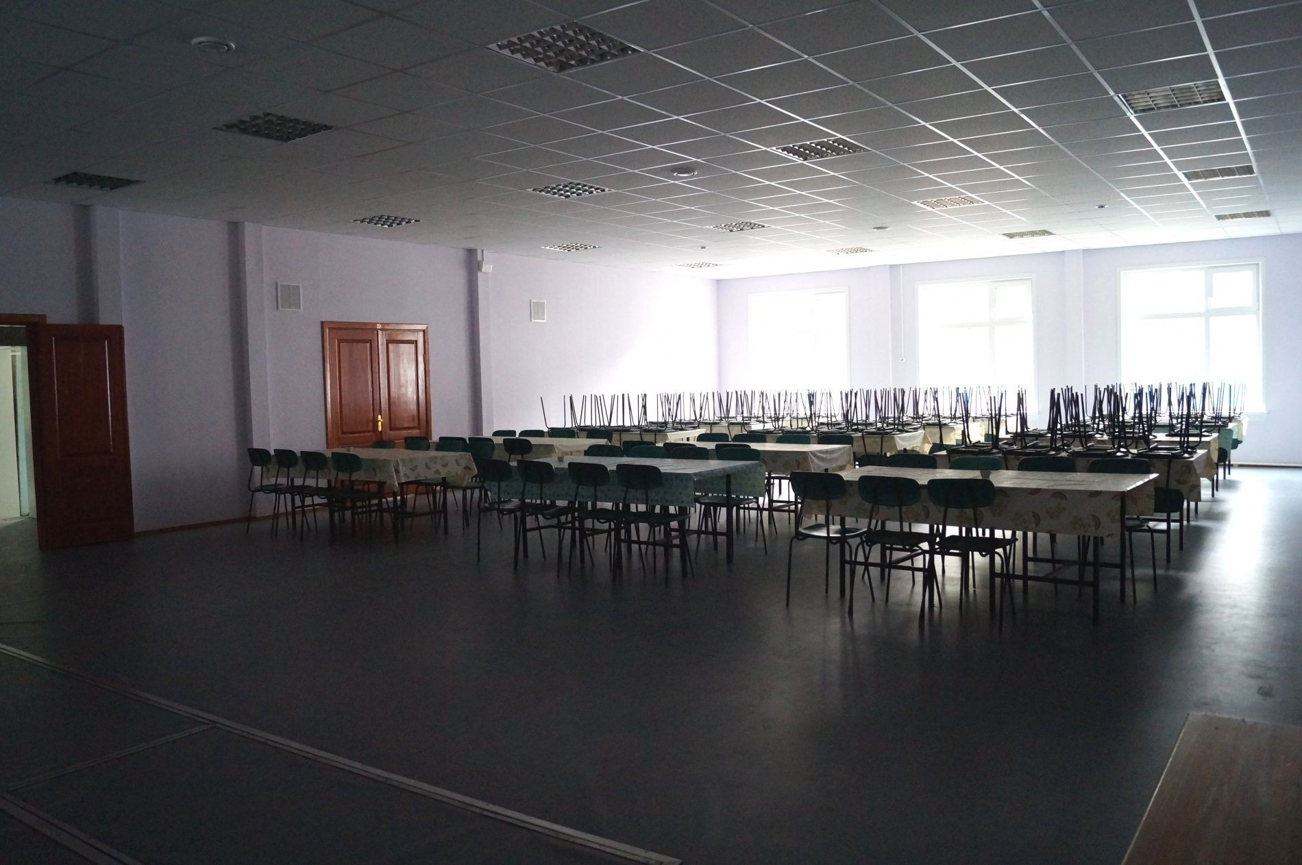 """База отдыха """"Лосенок"""" Иркутская область, фото 48"""