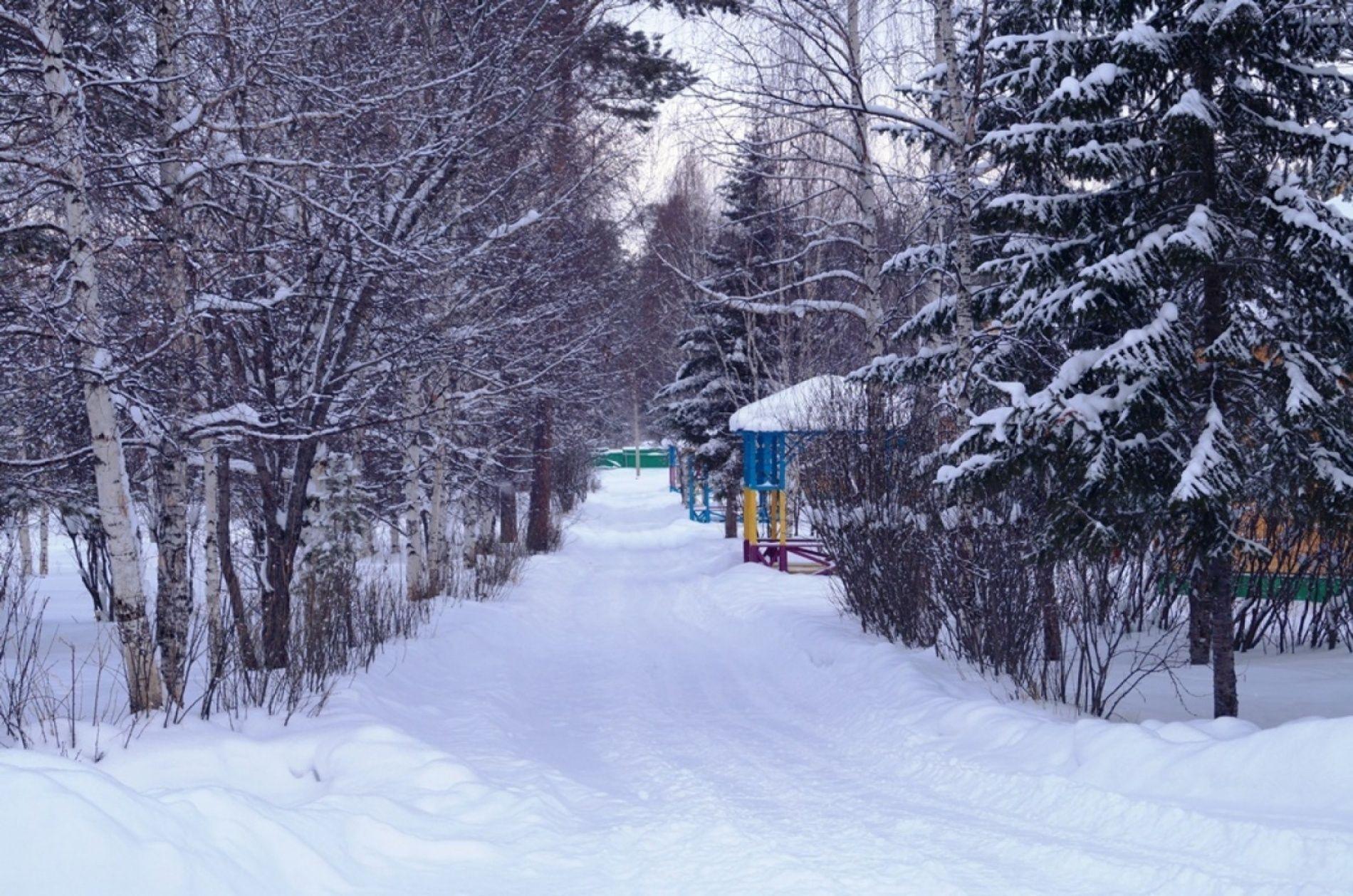 """База отдыха """"Лосенок"""" Иркутская область, фото 60"""