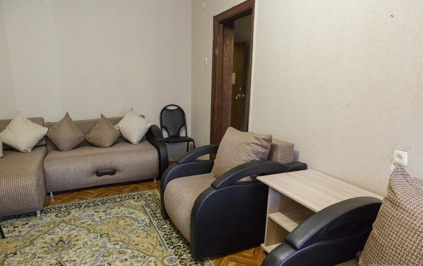 База отдыха «Боровое» Московская область 2-местный 2-комнатный номер повышенной комфортности, фото 6