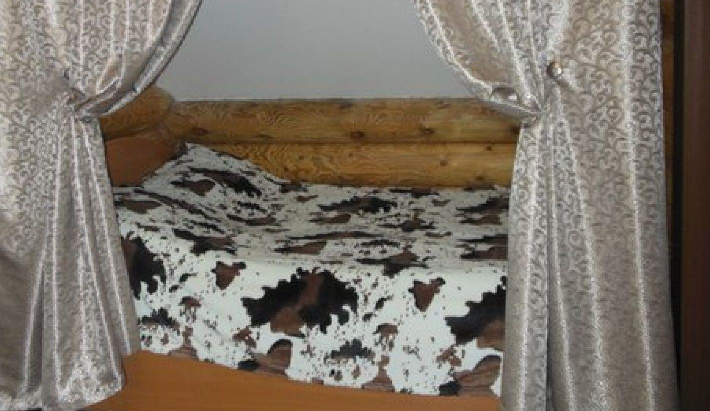 """База отдыха """"ХАБАРОВЫ"""" Кировская область, фото 9"""