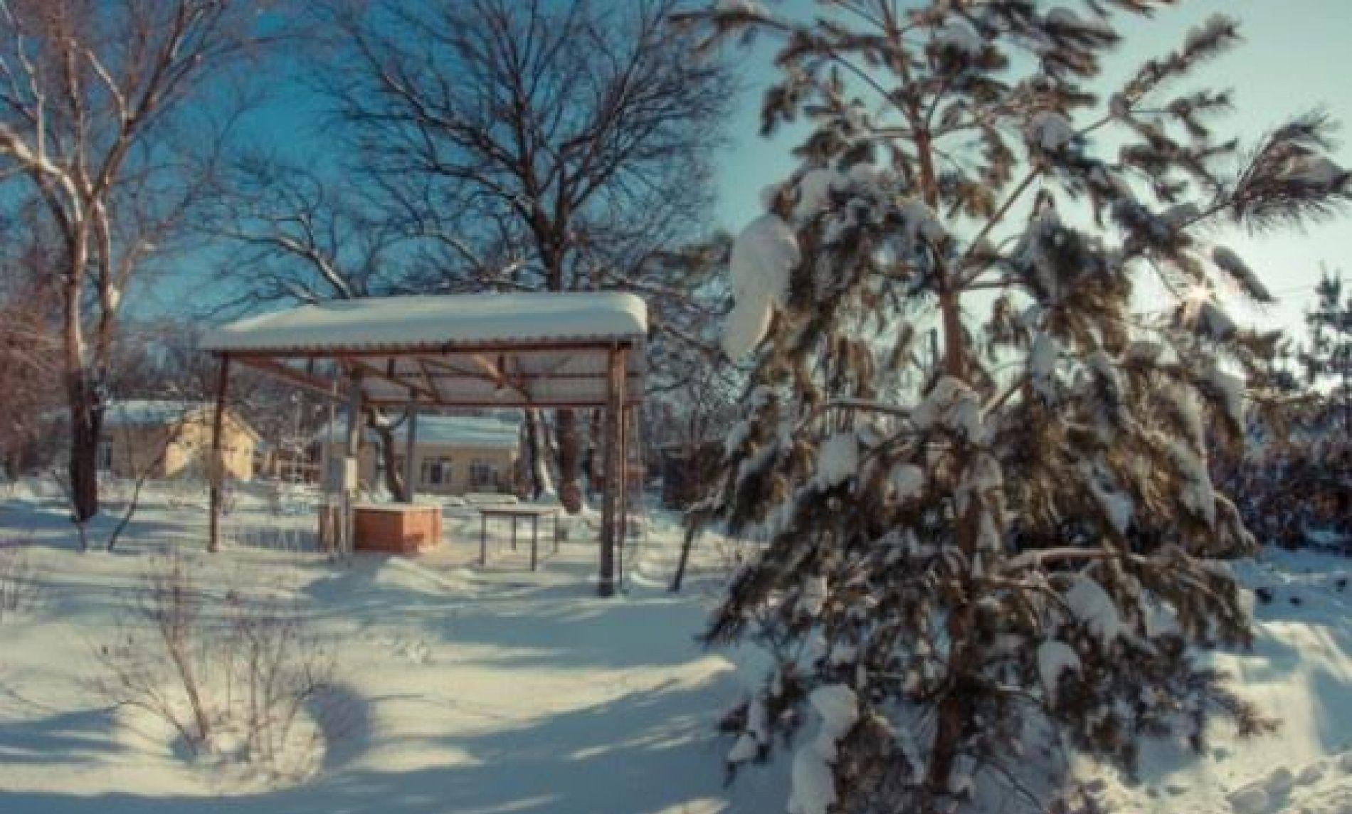 """База отдыха """"Дружба"""" Волгоградская область, фото 37"""