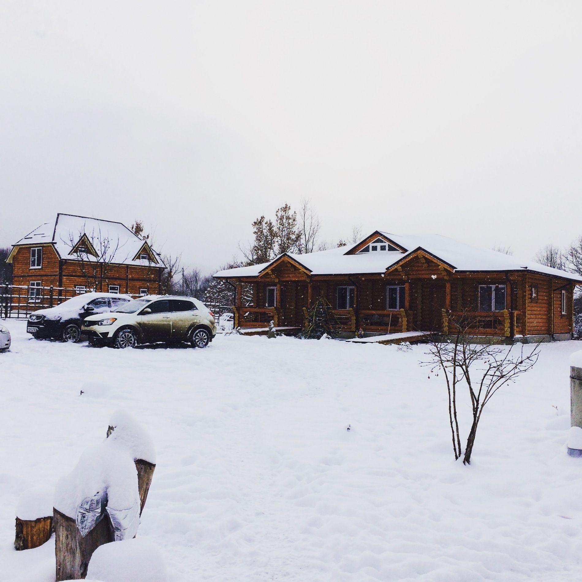 Гостевой дом «Калинка» Республика Адыгея, фото 2