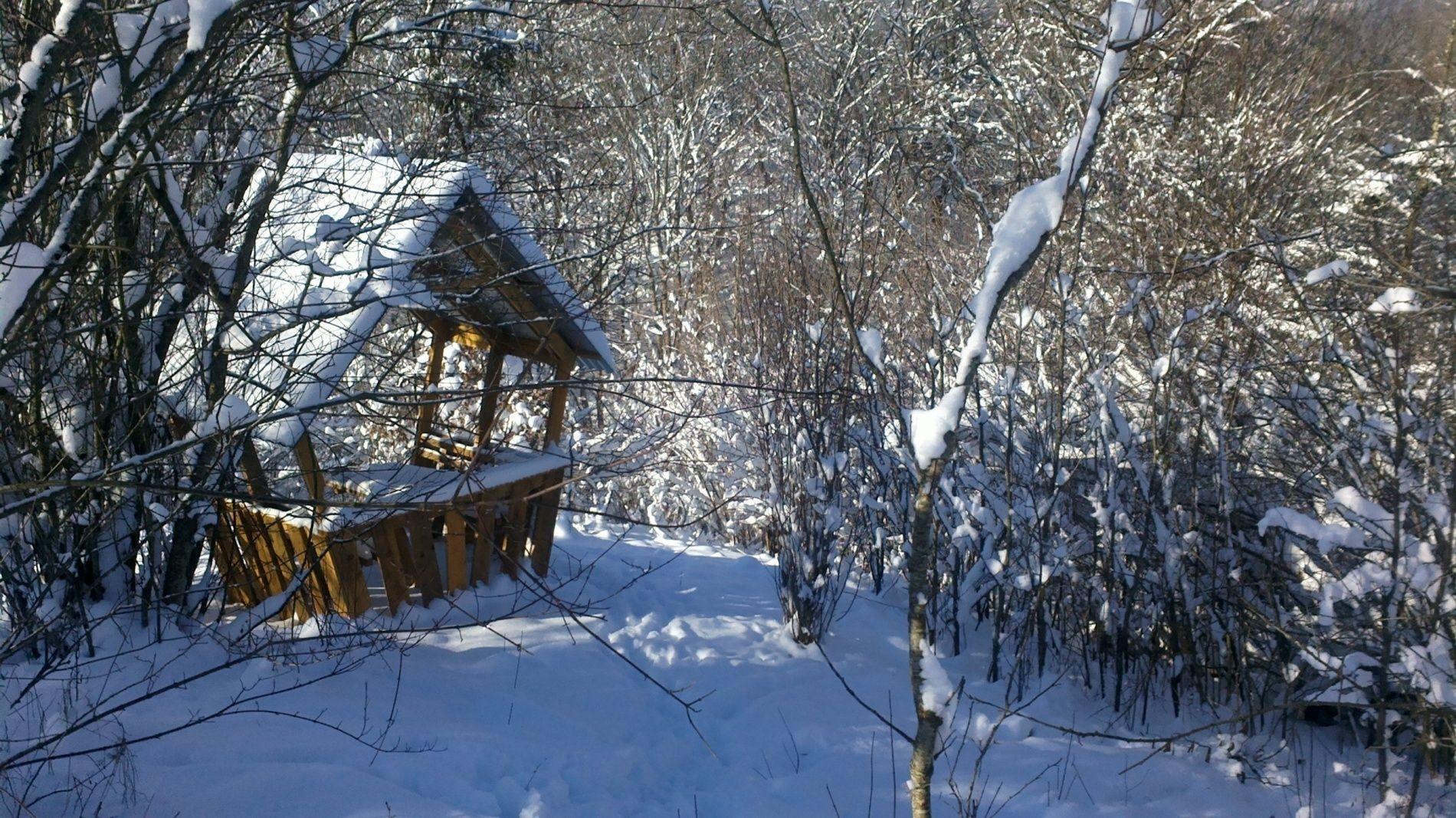 Гостевой дом «Калинка» Республика Адыгея, фото 5