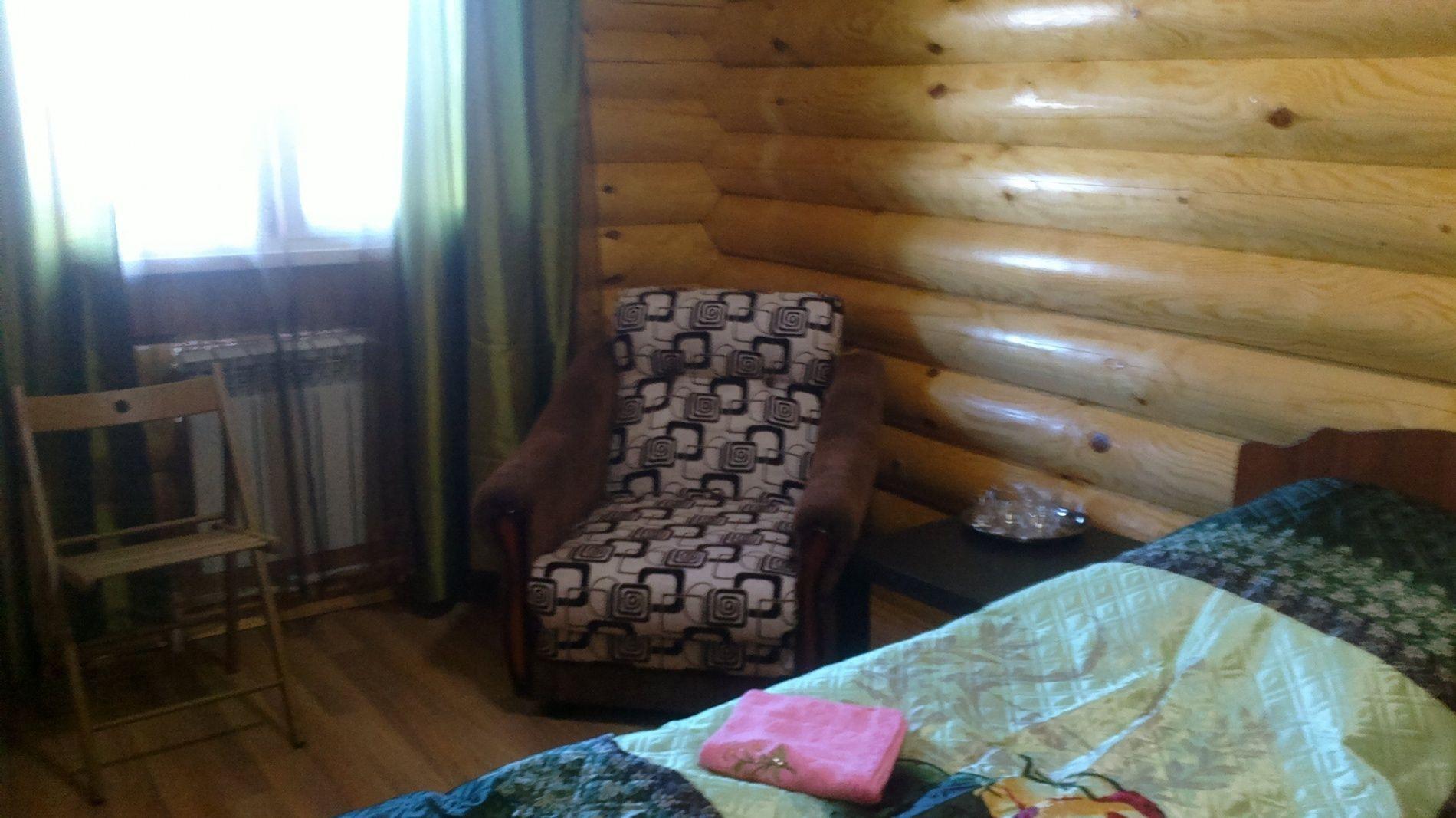Гостевой дом «Калинка» Республика Адыгея, фото 11