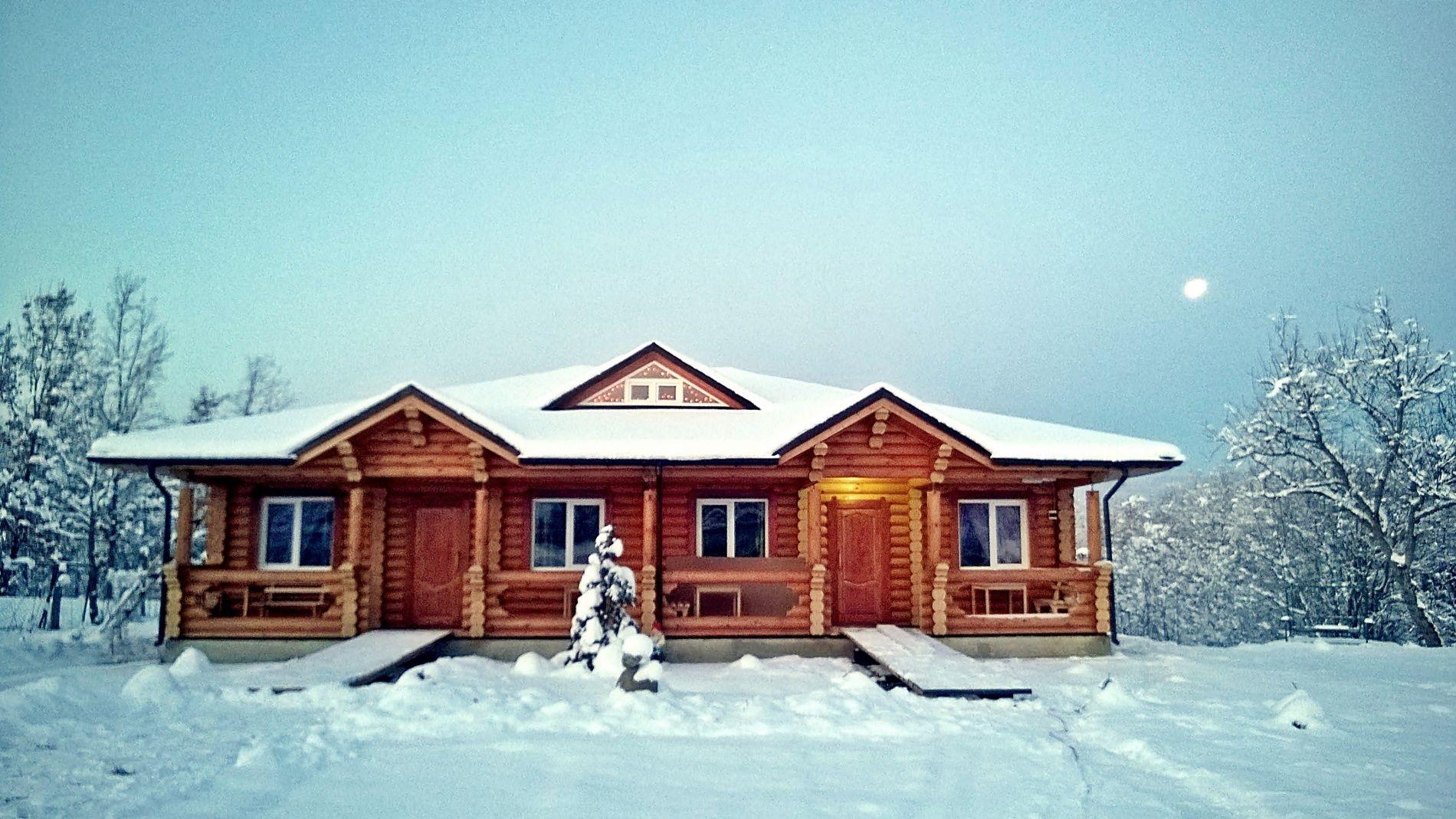Гостевой дом «Калинка» Республика Адыгея, фото 1
