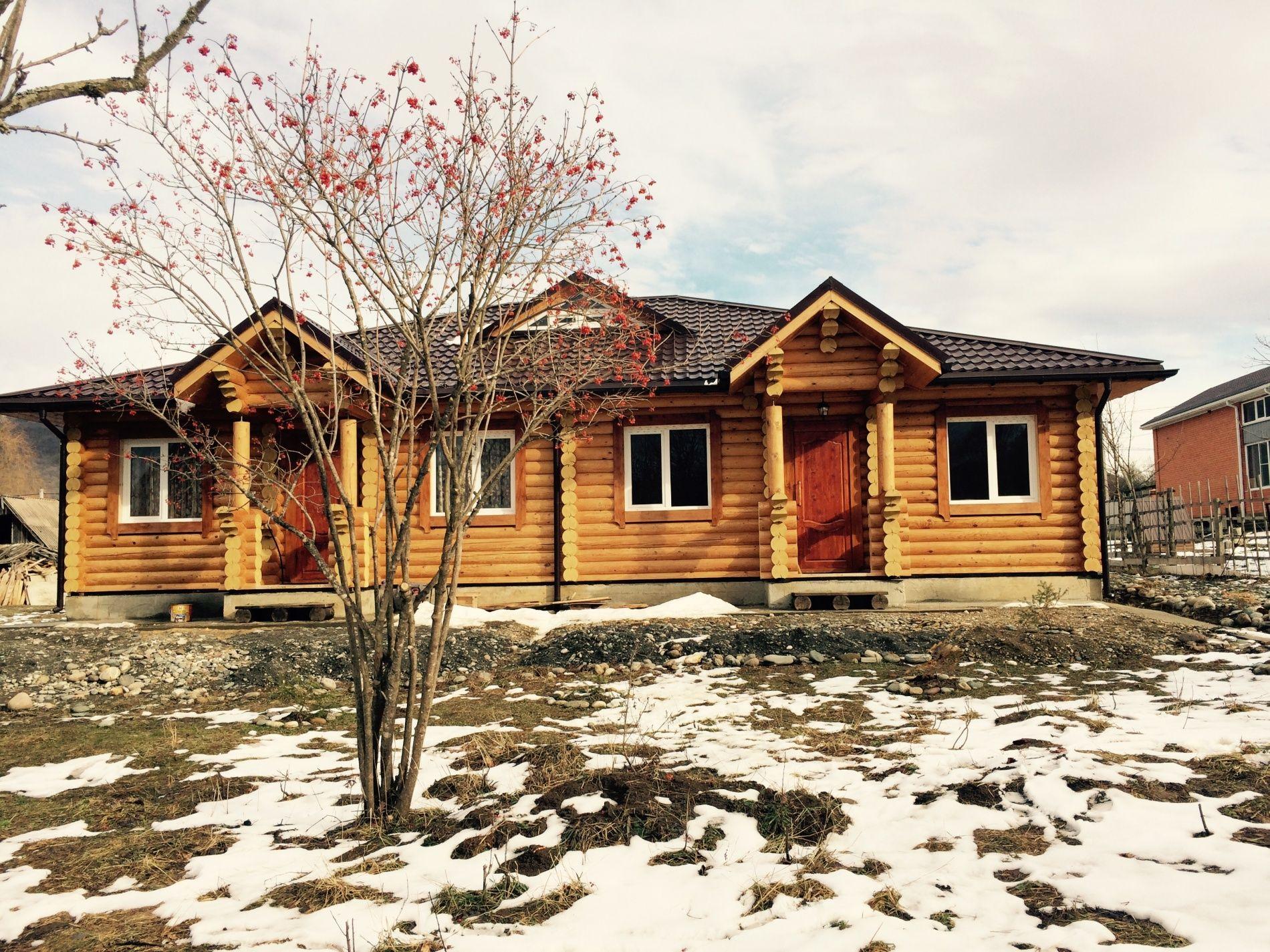 Гостевой дом «Калинка» Республика Адыгея, фото 14