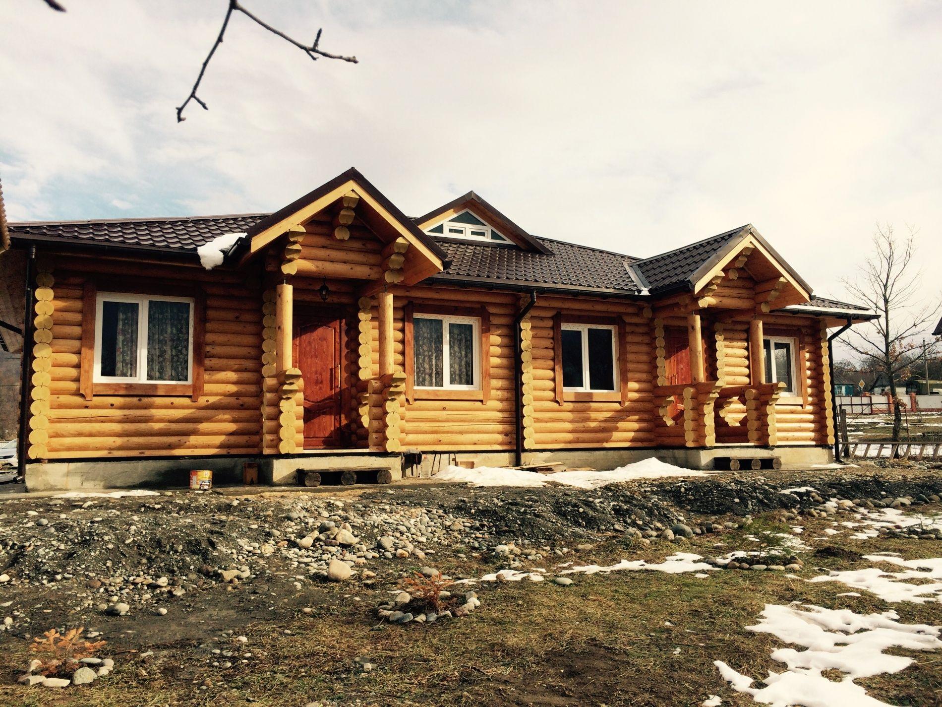 Гостевой дом «Калинка» Республика Адыгея, фото 13
