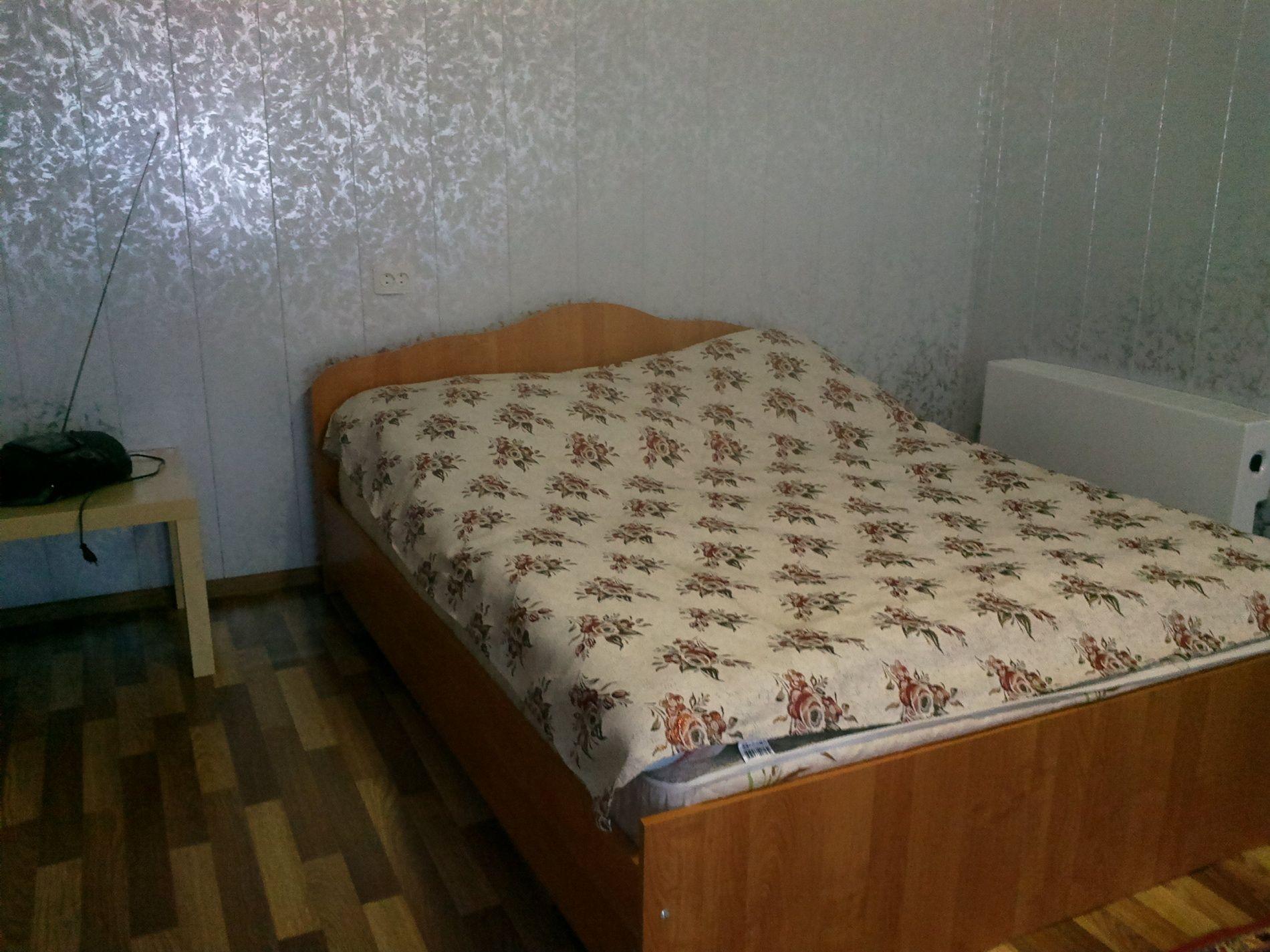 """Турбаза """"На Ватоме"""" Нижегородская область Таунхаус, фото 4"""