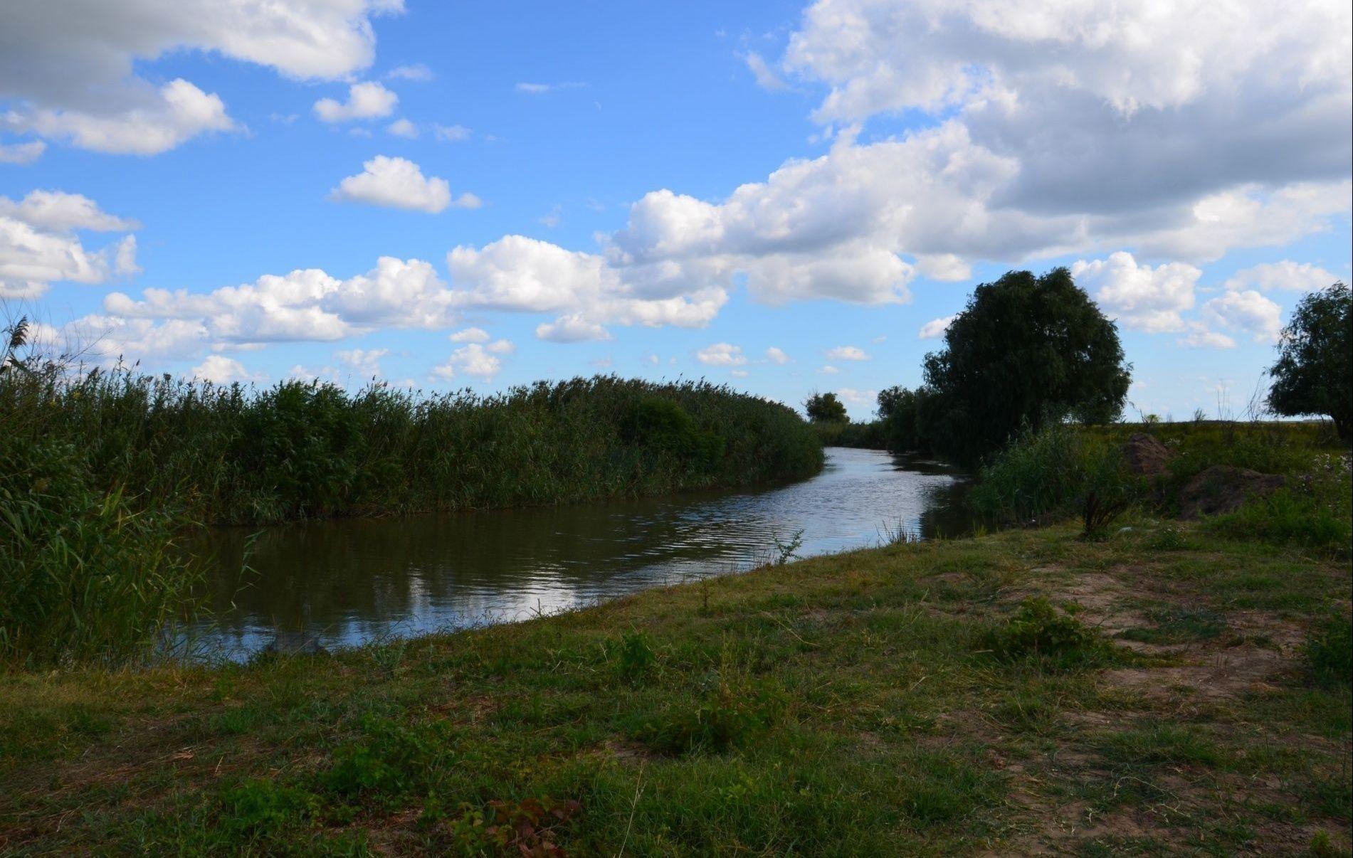 """Рыболовно-охотничья база """"26 регион"""" Астраханская область, фото 3"""