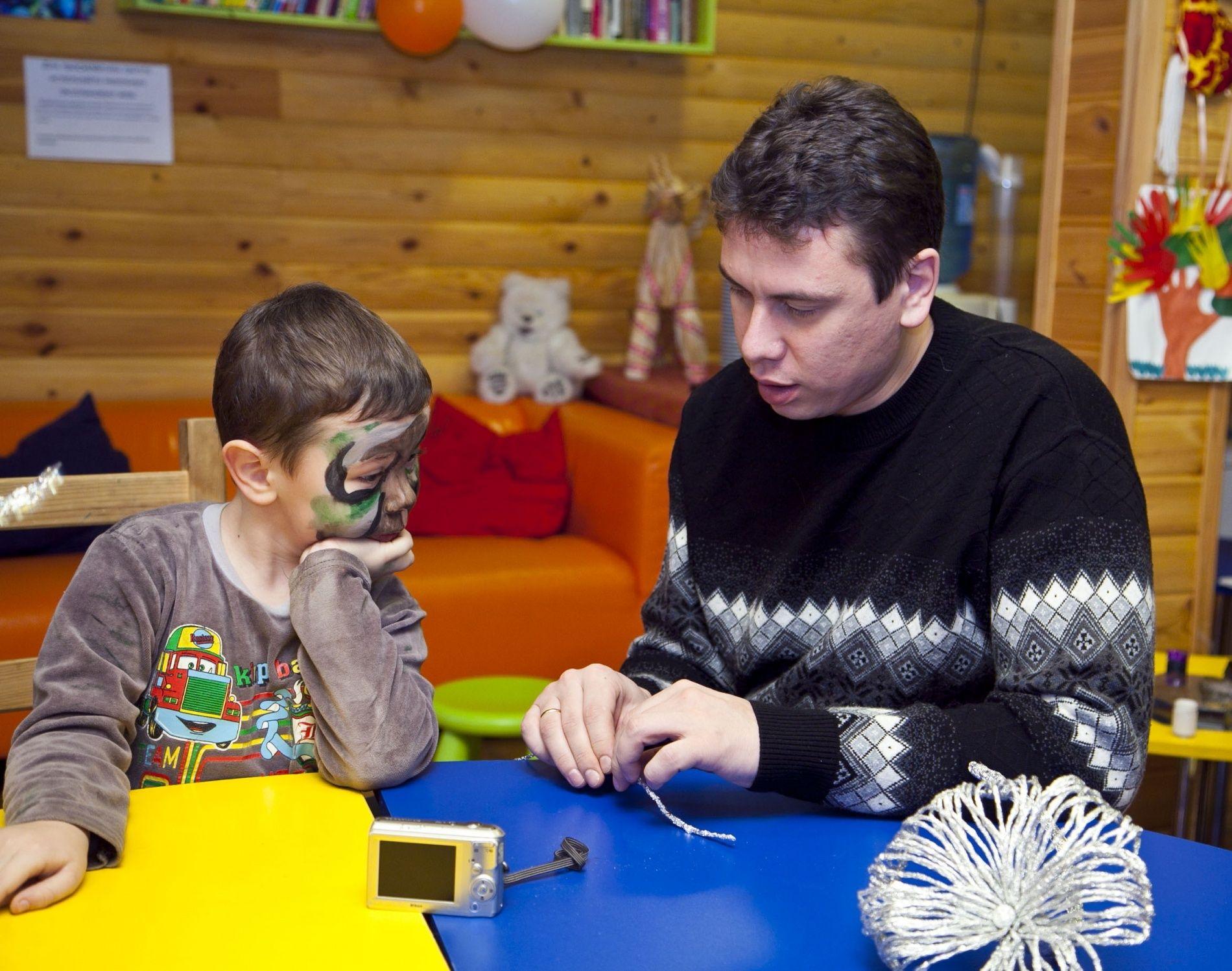 """Комплекс отдыха """"Лагуна-Юг"""" Нижегородская область, фото 20"""